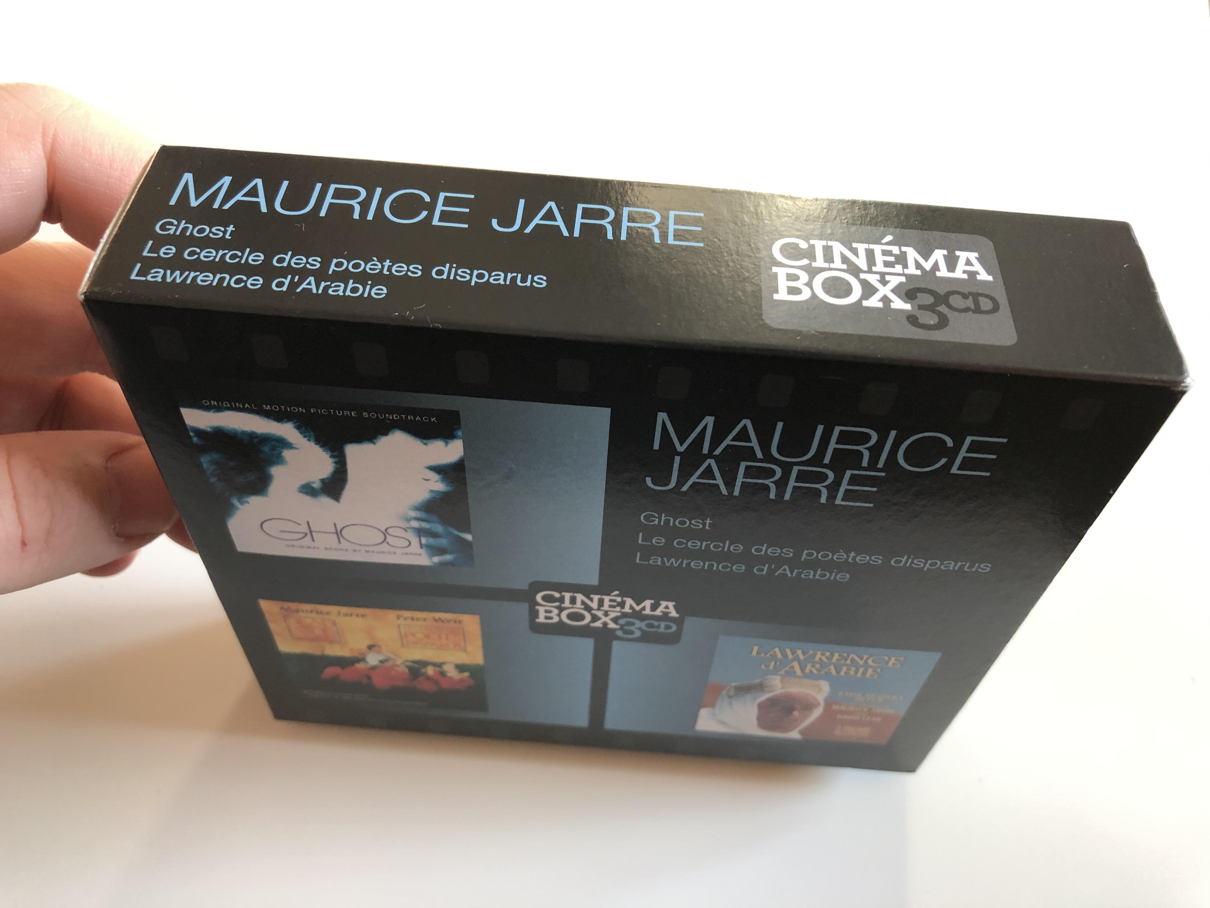 maurice-jarre-ghost-le-cercle-des-poetes-disparus-lawrence-d-arabie-cinema-box-3x-milan-audio-cd-2013-3995102-3-.jpg