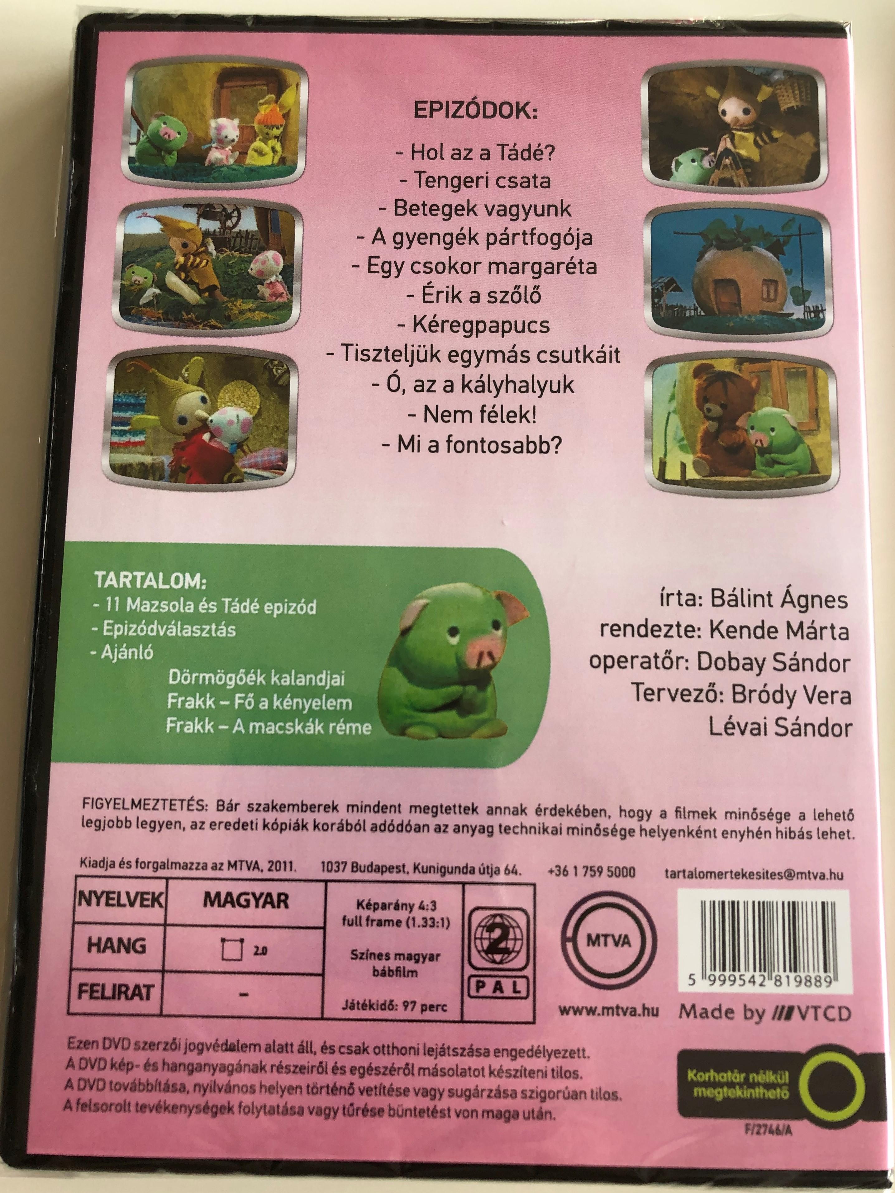mazsola-s-t-d-1-hol-az-a-t-d-dvd-2011-digit-lisan-fel-j-tott-v-ltozat-2.jpg