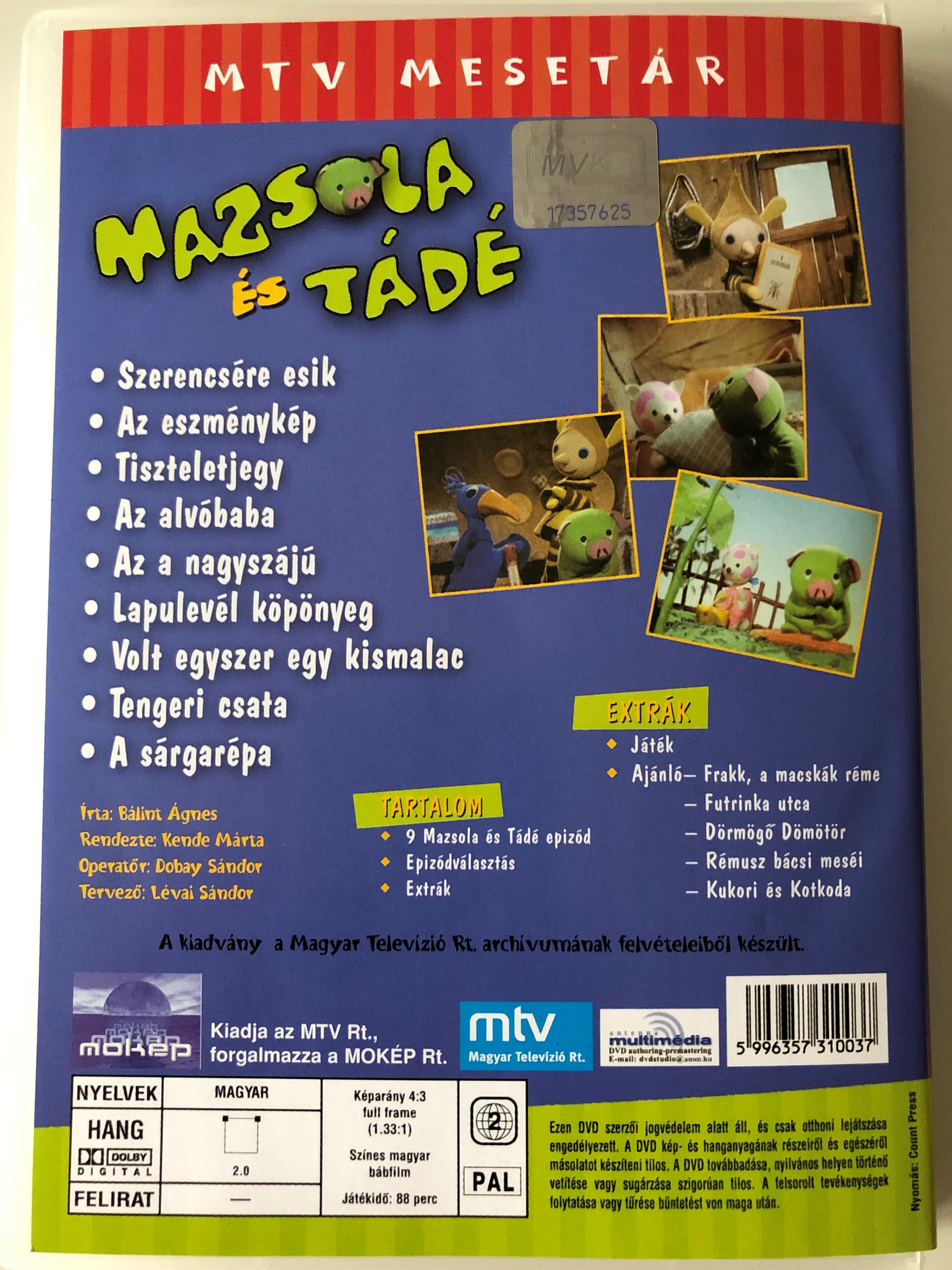 mazsola-s-t-d-dvd-i-ix.-volt-egyszer-egy-kismalac-2.jpg