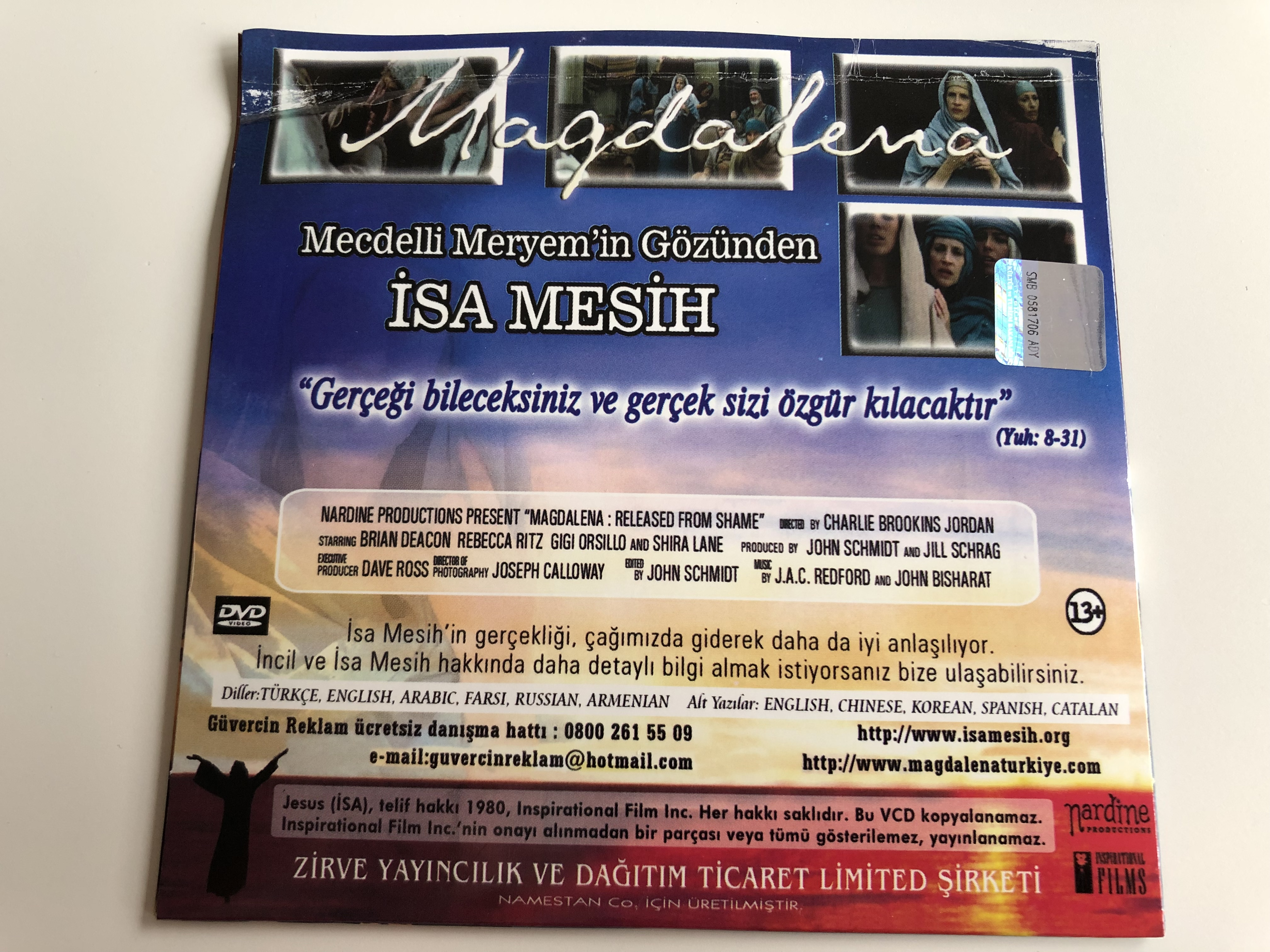 mecdelli-meryem-in-g-z-nden-sa-mesih-dvd-2007-magdalena-released-from-shame-directed-by-charlie-brookins-jordan-starring-brian-deacon-rebecca-ritz-gigi-orsillo-shira-lane-4-.jpg