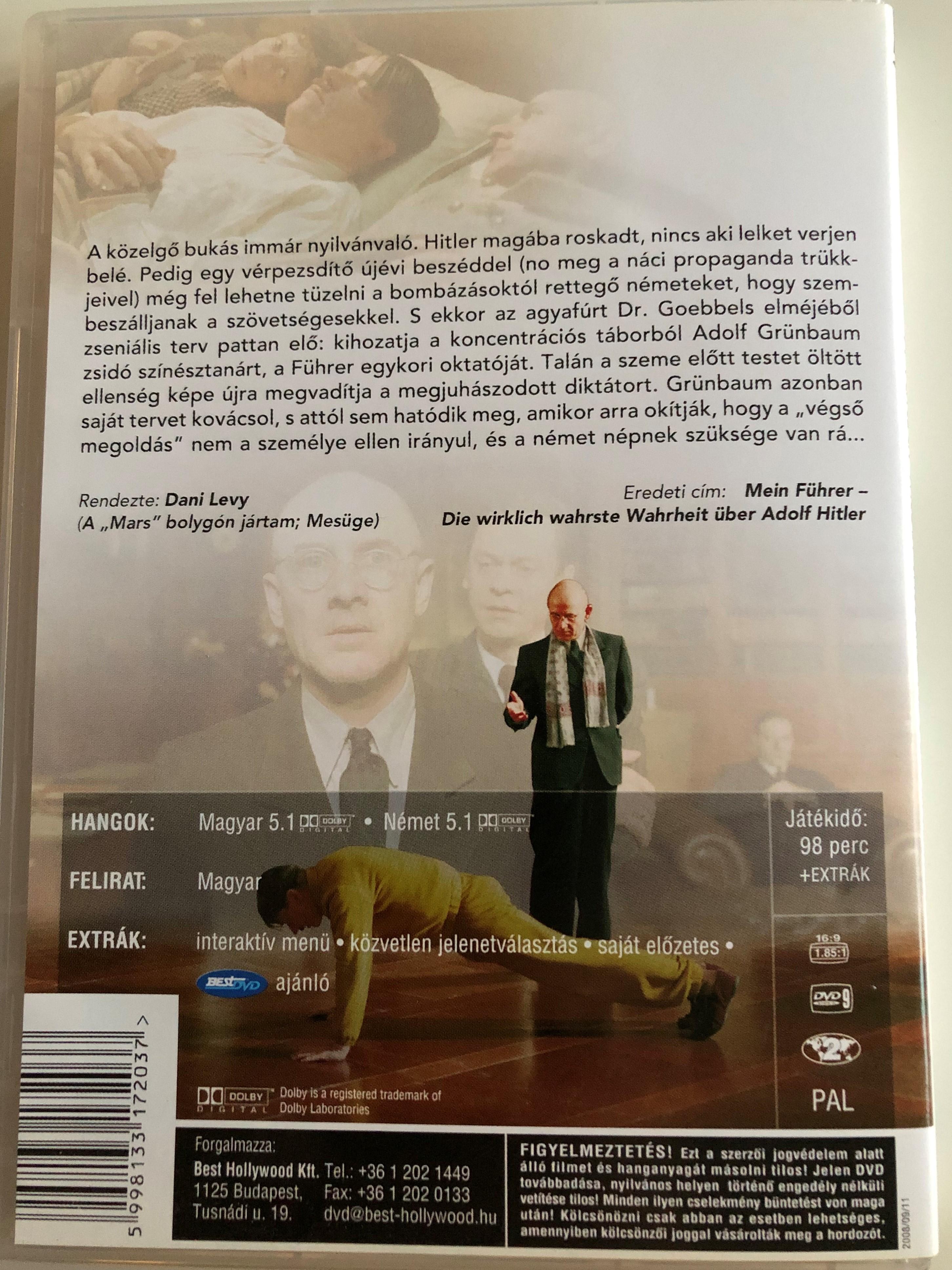 mein-f-hrer-dvd-2007-die-wirklich-wahrste-wahrheit-ber-adolf-hitler-2.jpg