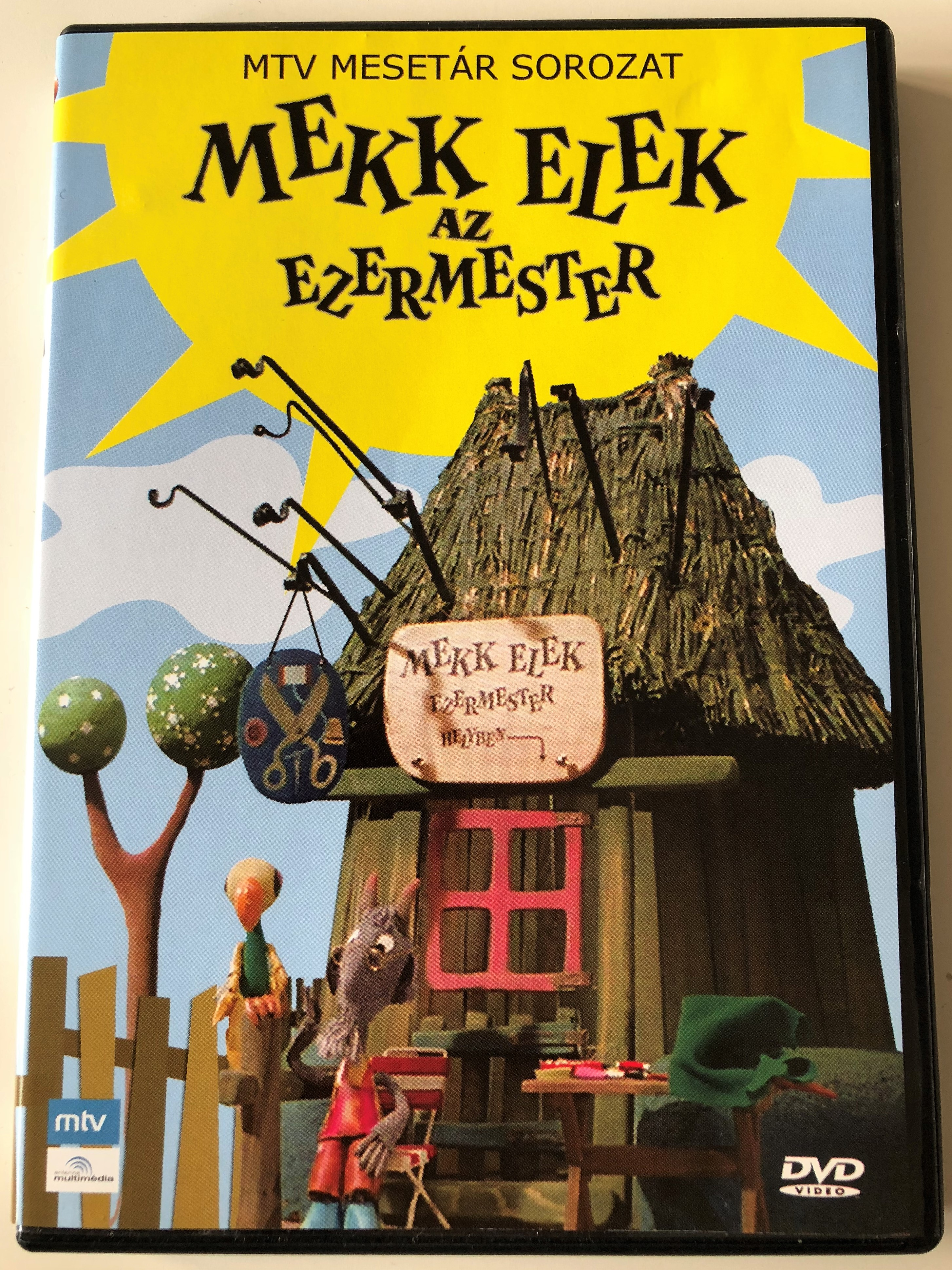mekk-elek-az-ezermester-dvd-1980-elek-mekk-the-handyman-directed-by-imre-istv-n-story-by-romh-nyi-j-zsef-1-.jpg
