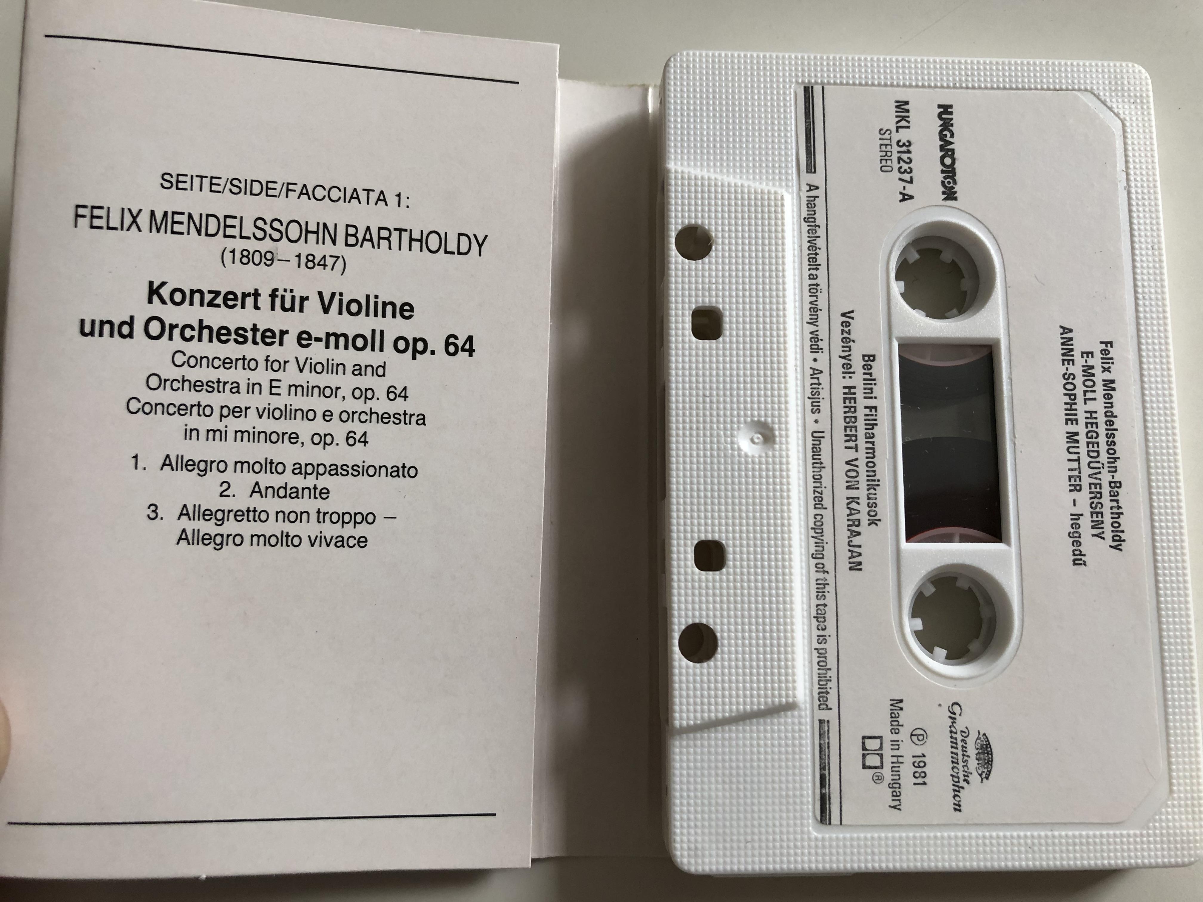 mendelssohn-bruch-violinkonzerte-anne-sophie-mutter-berliner-philharmoniker-conducted-herbert-von-karajan-deutsche-grammophon-hungaroton-cassette-stereo-mkl-31237-2-.jpg