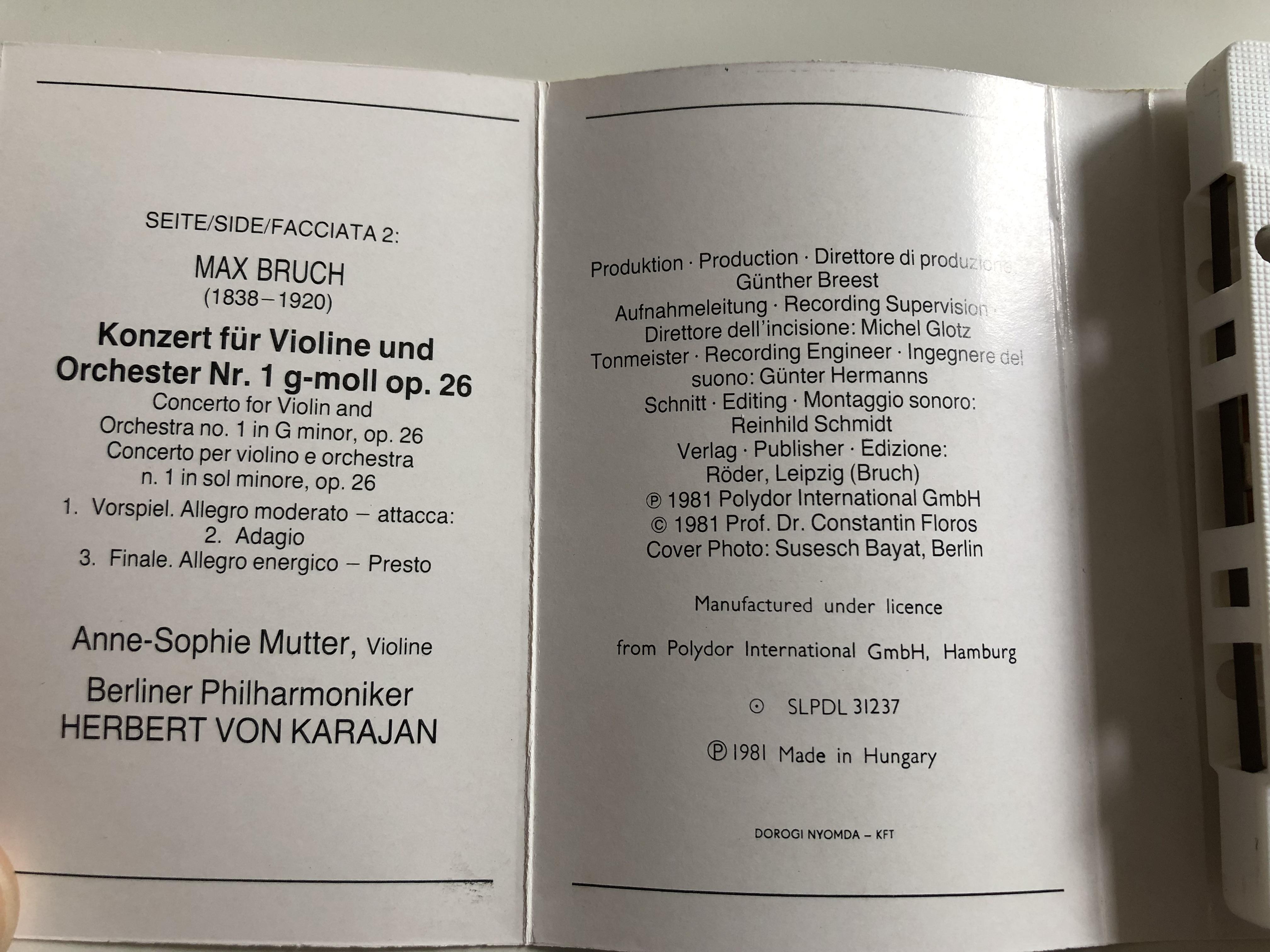 mendelssohn-bruch-violinkonzerte-anne-sophie-mutter-berliner-philharmoniker-conducted-herbert-von-karajan-deutsche-grammophon-hungaroton-cassette-stereo-mkl-31237-3-.jpg