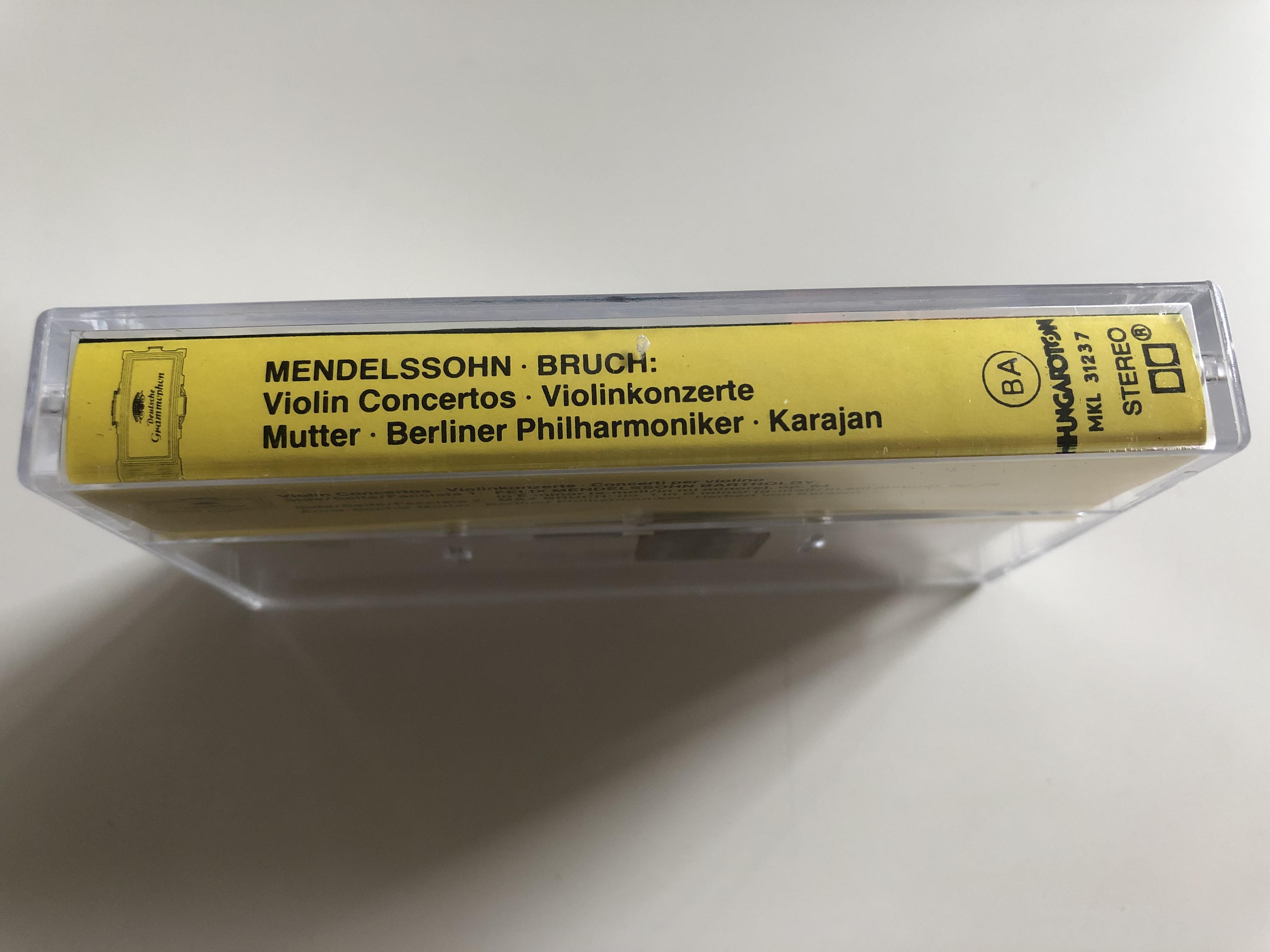 mendelssohn-bruch-violinkonzerte-anne-sophie-mutter-berliner-philharmoniker-conducted-herbert-von-karajan-deutsche-grammophon-hungaroton-cassette-stereo-mkl-31237-5-.jpg