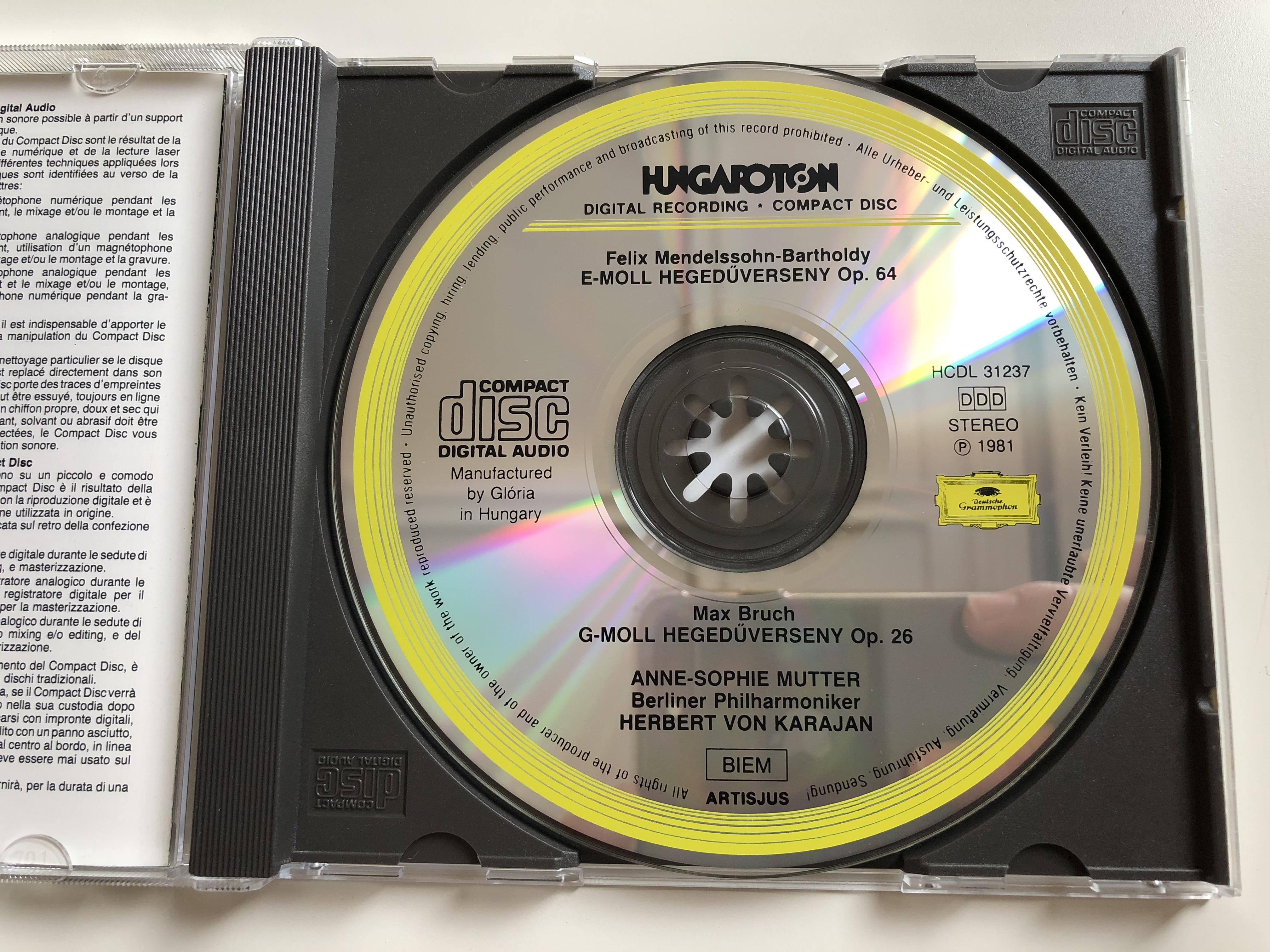 mendelssohn-bruch-violinkonzerte-violin-concertos-concertos-pour-violin-anne-sophie-mutter-berliner-philharmoniker-herbert-von-karajan-deutsche-grammophon-audio-cd-1981-stereo-hcdl-3-3-.jpg
