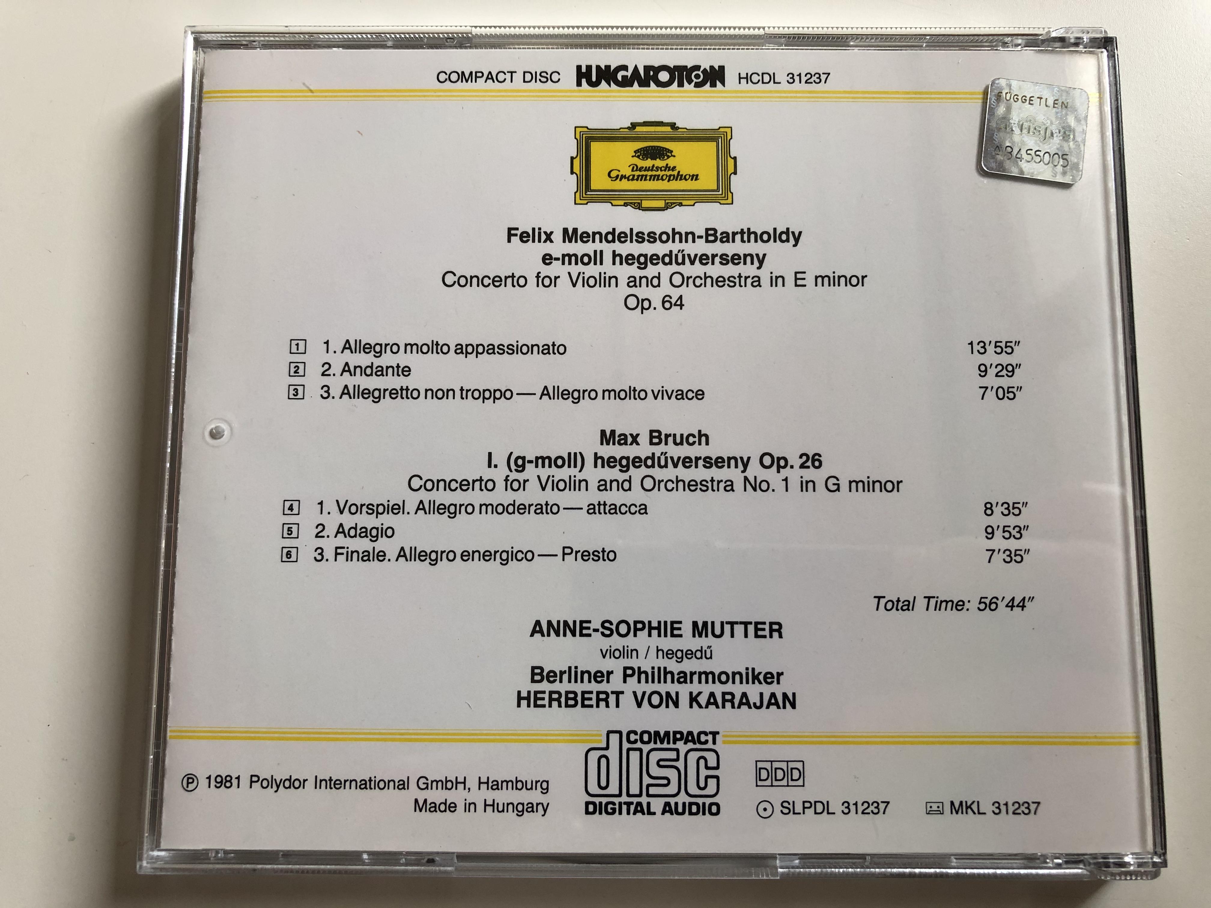 mendelssohn-bruch-violinkonzerte-violin-concertos-concertos-pour-violin-anne-sophie-mutter-berliner-philharmoniker-herbert-von-karajan-deutsche-grammophon-audio-cd-1981-stereo-hcdl-3-4-.jpg