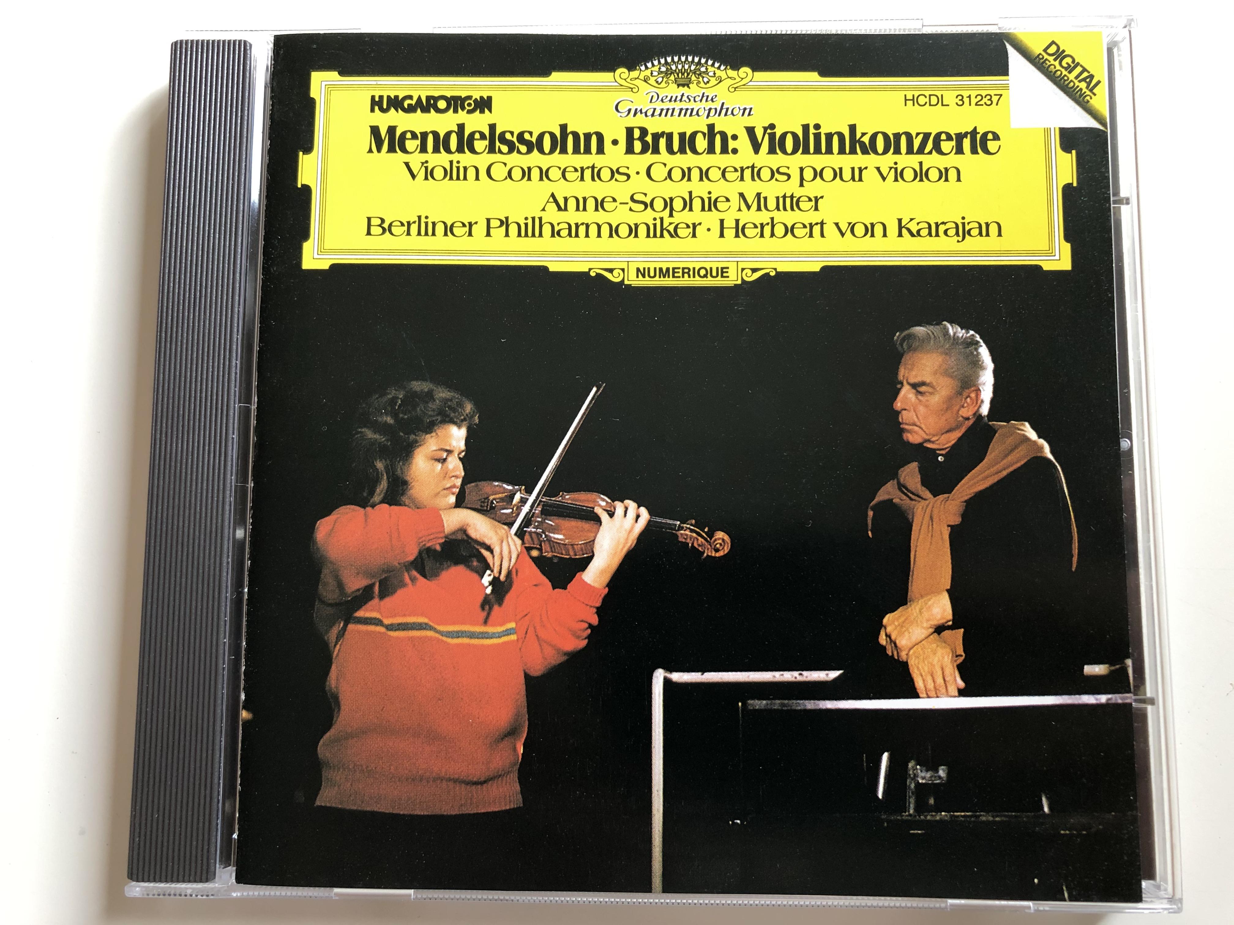 mendelssohn-bruch-violinkonzerte-violin-concertos-concertos-pour-violin-anne-sophie-mutter-berliner-philharmoniker-herbert-von-karajan-deutsche-grammophon-audio-cd-1981-stereo-hcdl-312-1-.jpg