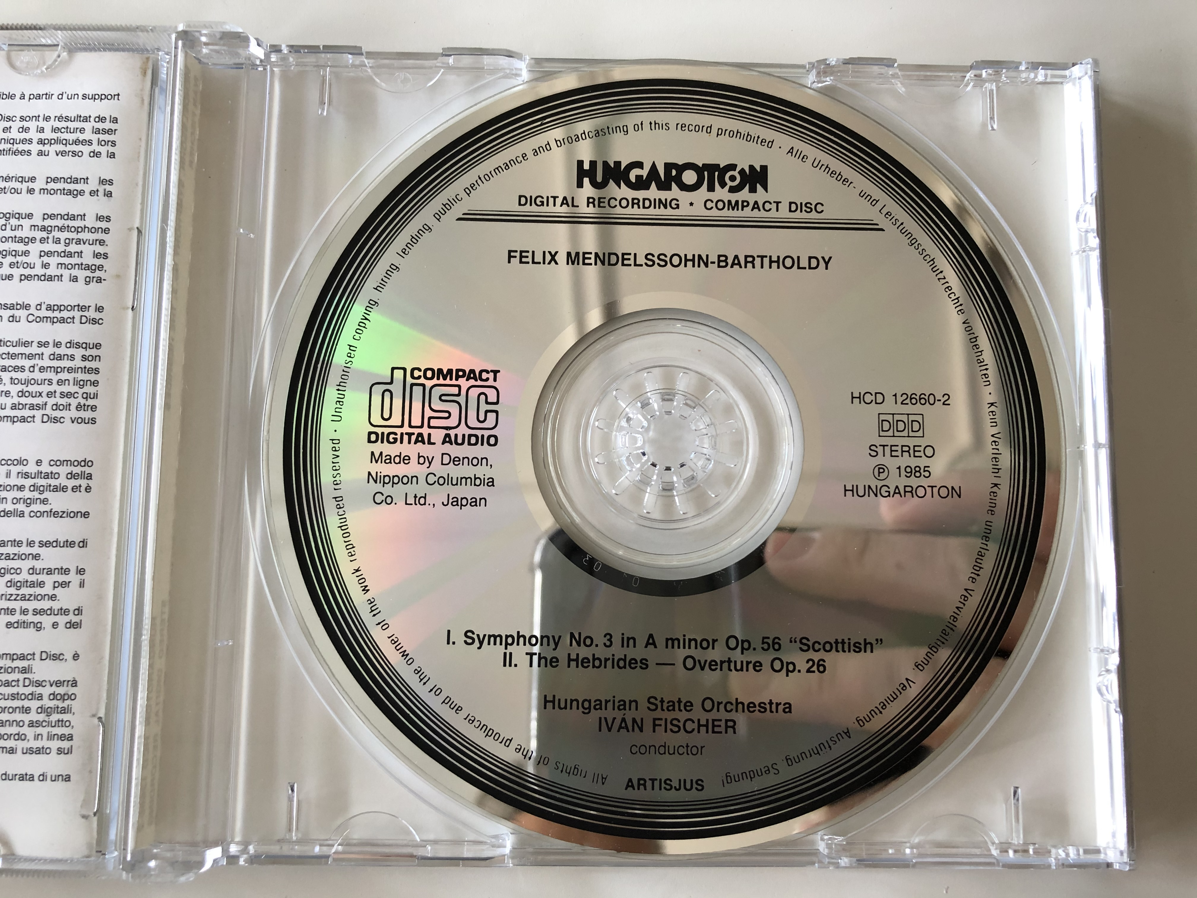 mendelssohn-symphony-no.-3-in-a-minor-scottish-the-hebrides-overture-hungarian-state-orchestra-iv-n-fischer-hungaroton-audio-cd-1985-stereo-hcd-12660-2-6-.jpg