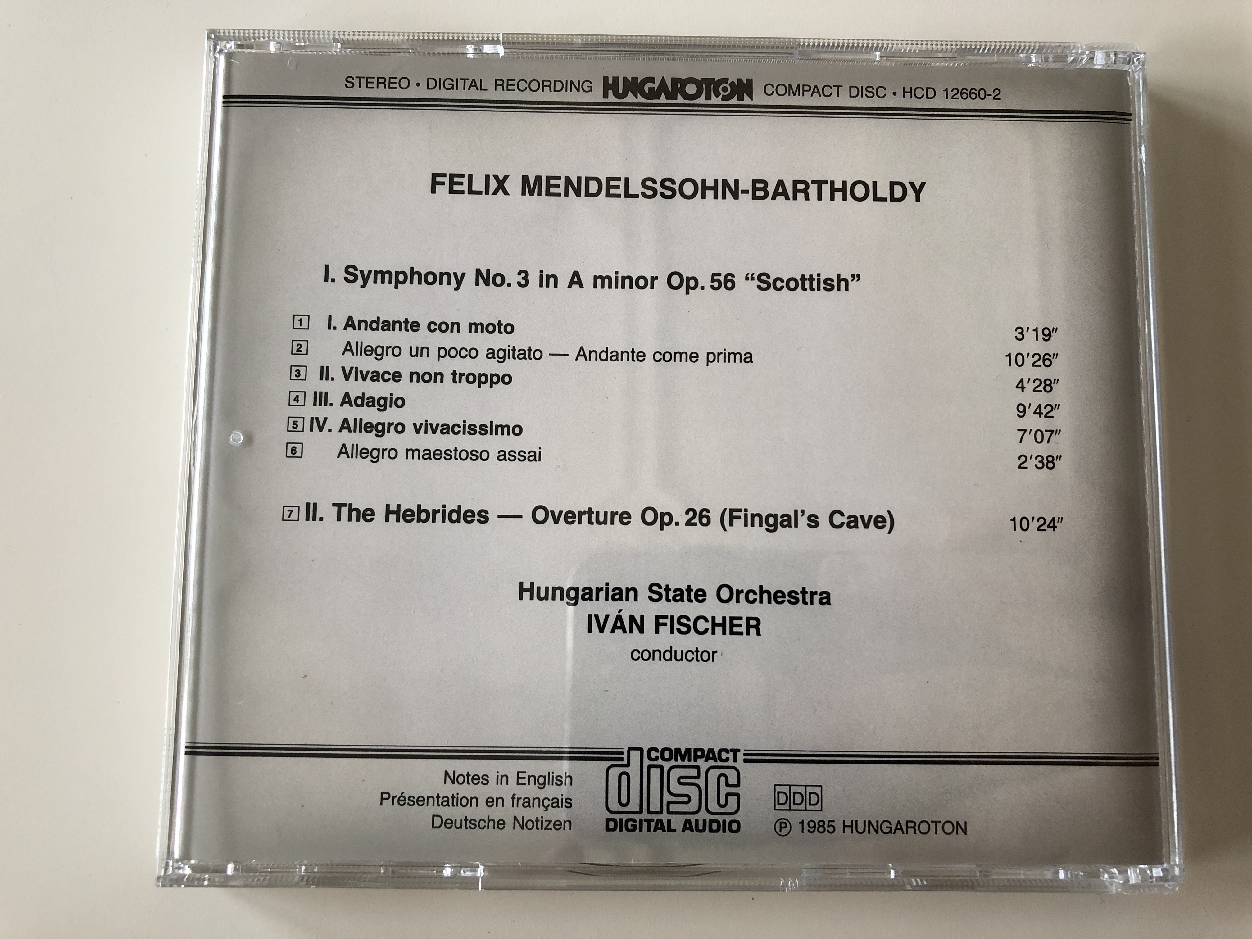 mendelssohn-symphony-no.-3-in-a-minor-scottish-the-hebrides-overture-hungarian-state-orchestra-iv-n-fischer-hungaroton-audio-cd-1985-stereo-hcd-12660-2-7-.jpg