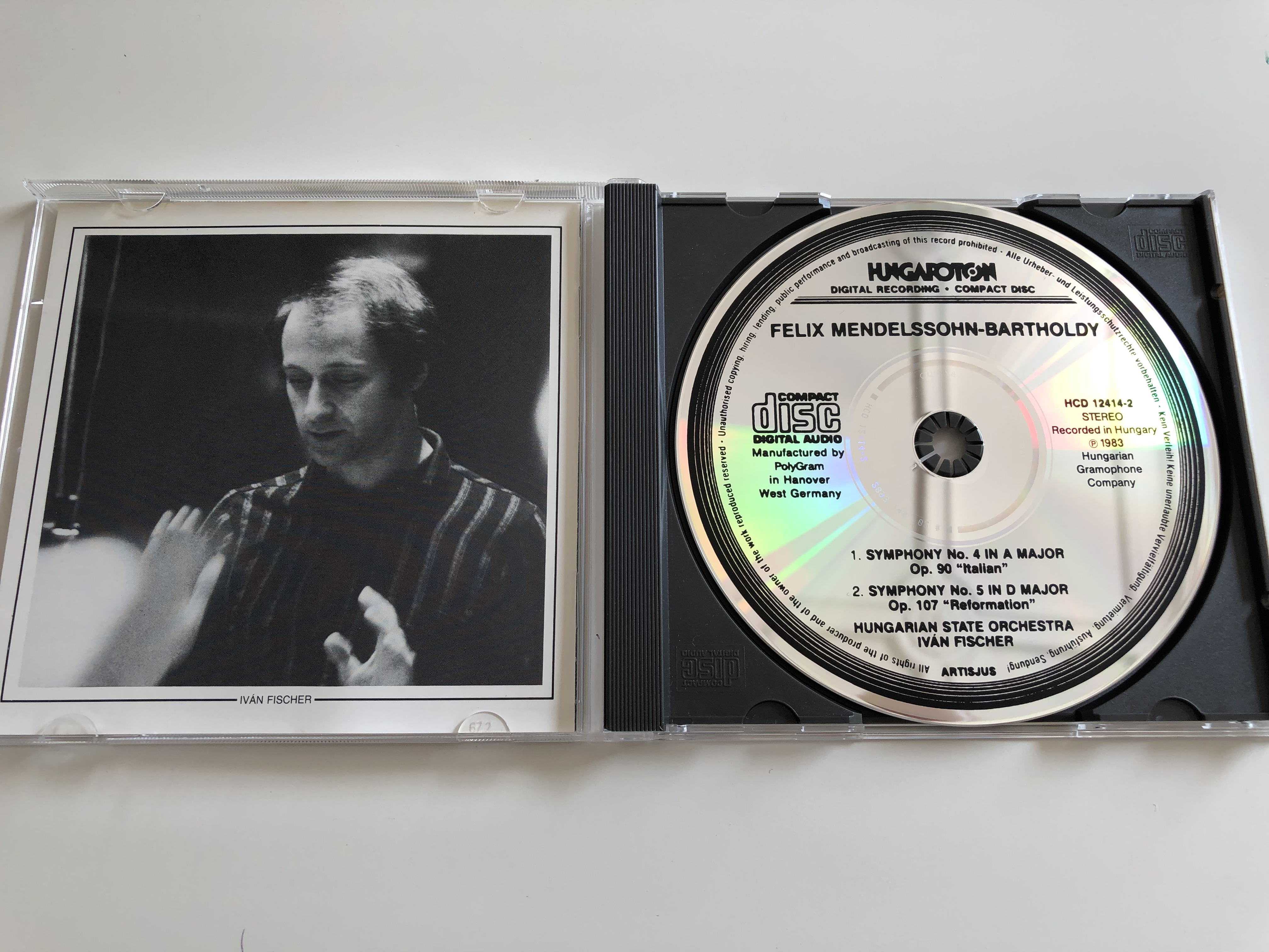 mendelssohn-symphony-no.-4-italian-symphony-no.-5-reformation-hungarian-state-orchestra-conducted-by-iv-n-fischer-hungaroton-audio-cd-1983-hcd-12414-2-5-.jpg