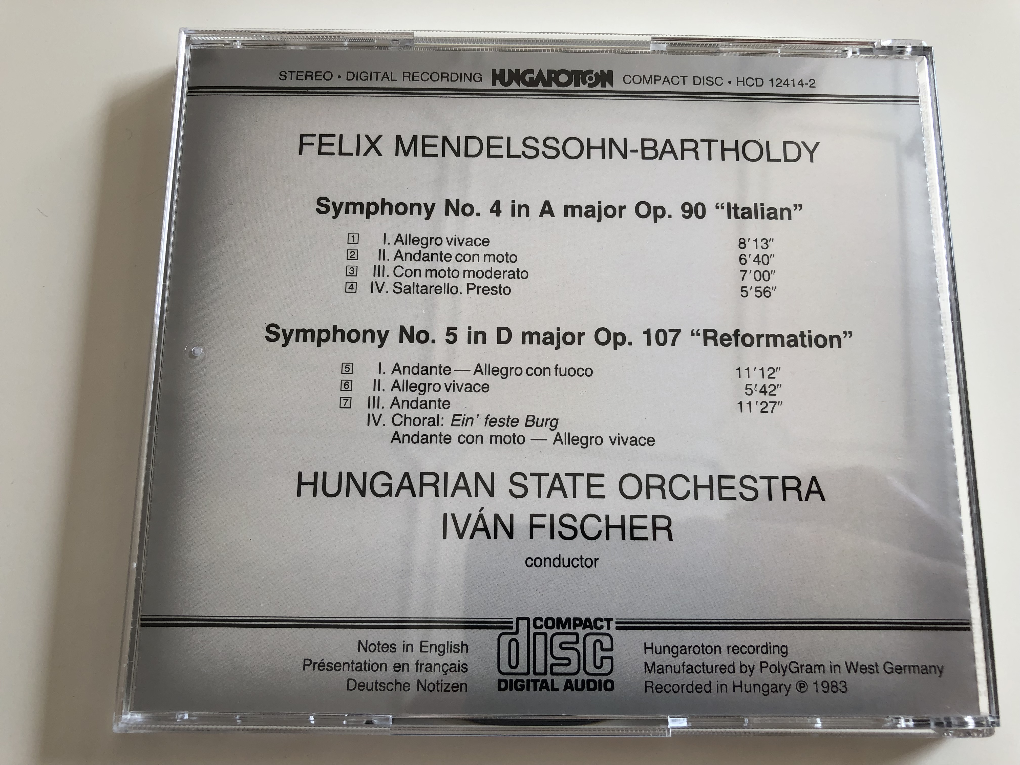 mendelssohn-symphony-no.-4-italian-symphony-no.-5-reformation-hungarian-state-orchestra-conducted-by-iv-n-fischer-hungaroton-audio-cd-1983-hcd-12414-2-7-.jpg