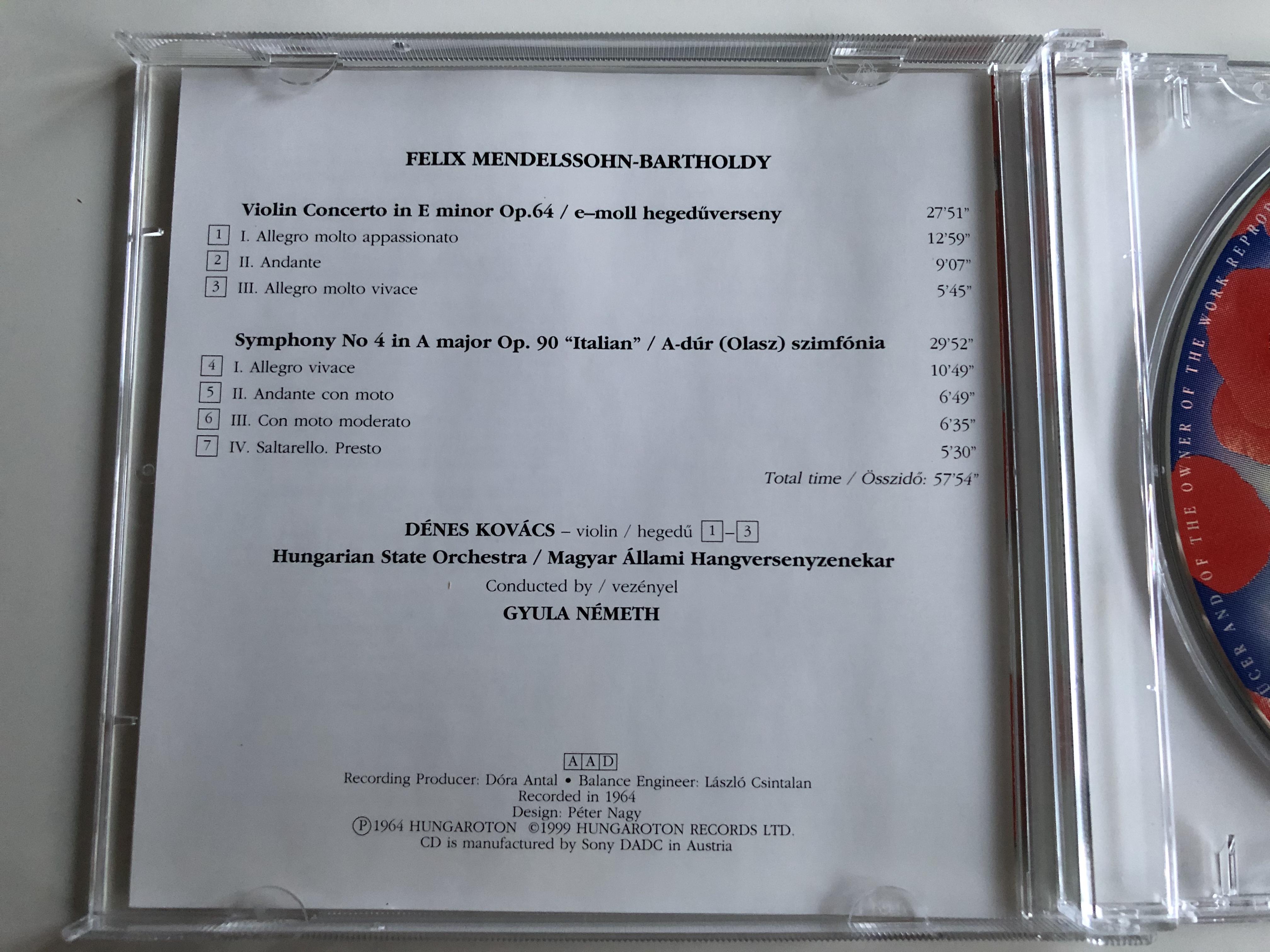 mendelssohn-symphony-no.4-italian-violin-concerto-d-nes-kov-cs-hungarian-state-orchestra-gyula-n-meth-hungaroton-classic-audio-cd-1964-stereo-hrc-1029-2-.jpg