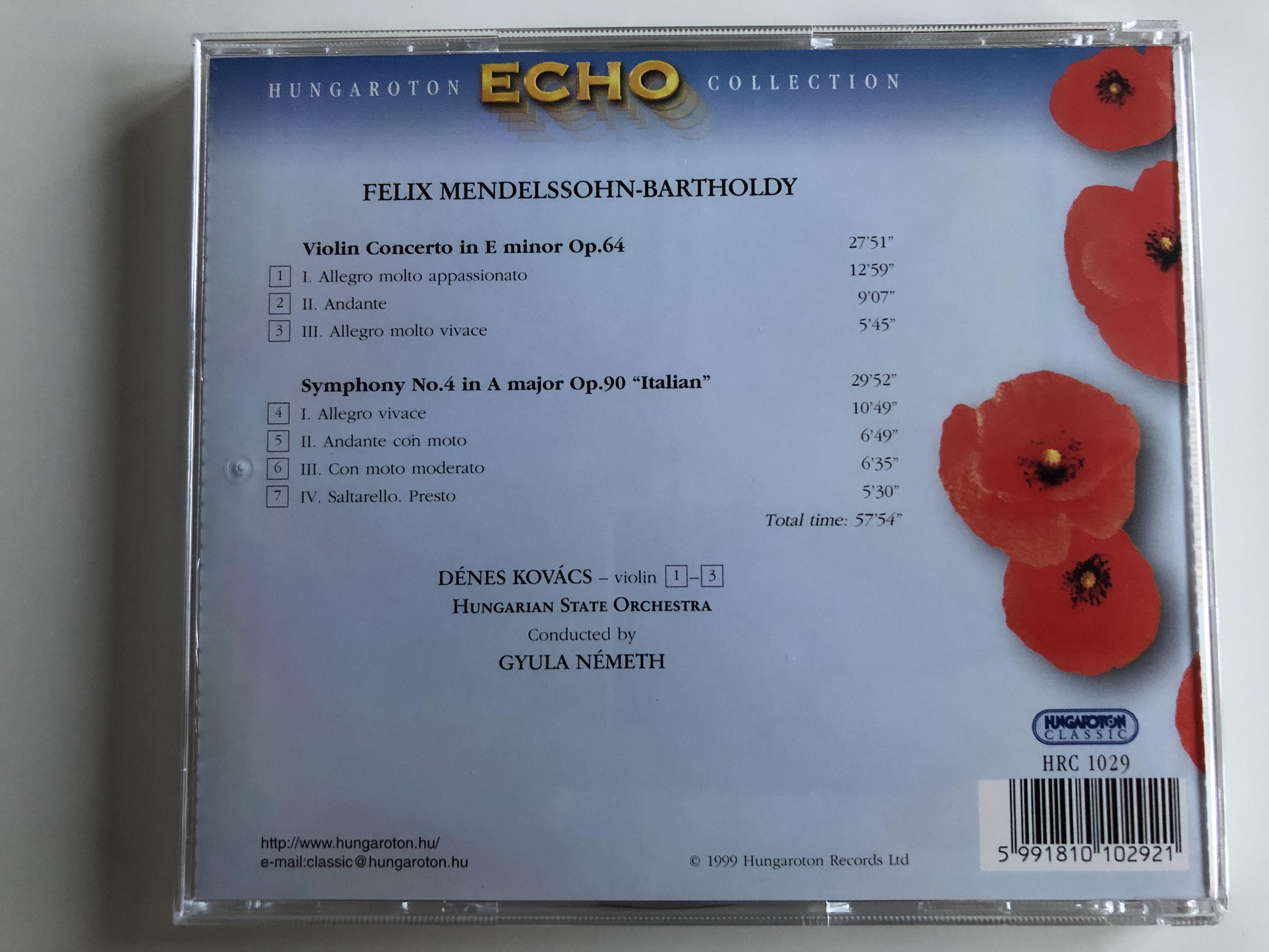 mendelssohn-symphony-no.4-italian-violin-concerto-d-nes-kov-cs-hungarian-state-orchestra-gyula-n-meth-hungaroton-classic-audio-cd-1964-stereo-hrc-1029-4-.jpg