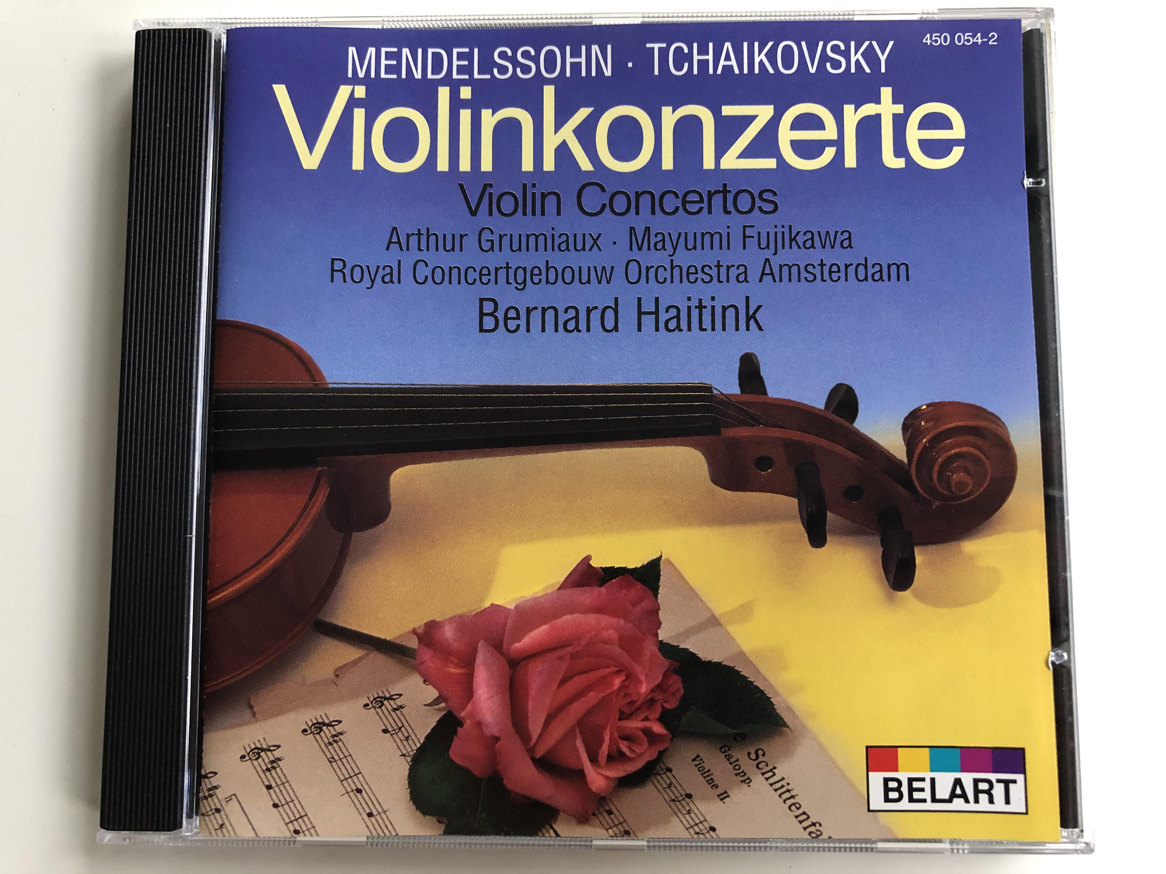 mendelssohn-tchaikovsky-violinkonzerte-violin-concertos-arthur-grumiaux-mayumi-fujikawa-royal-concertgebouw-orchestra-amsterdam-bernard-haitink-belart-audio-cd-stereo-450-054-2-1-.jpg