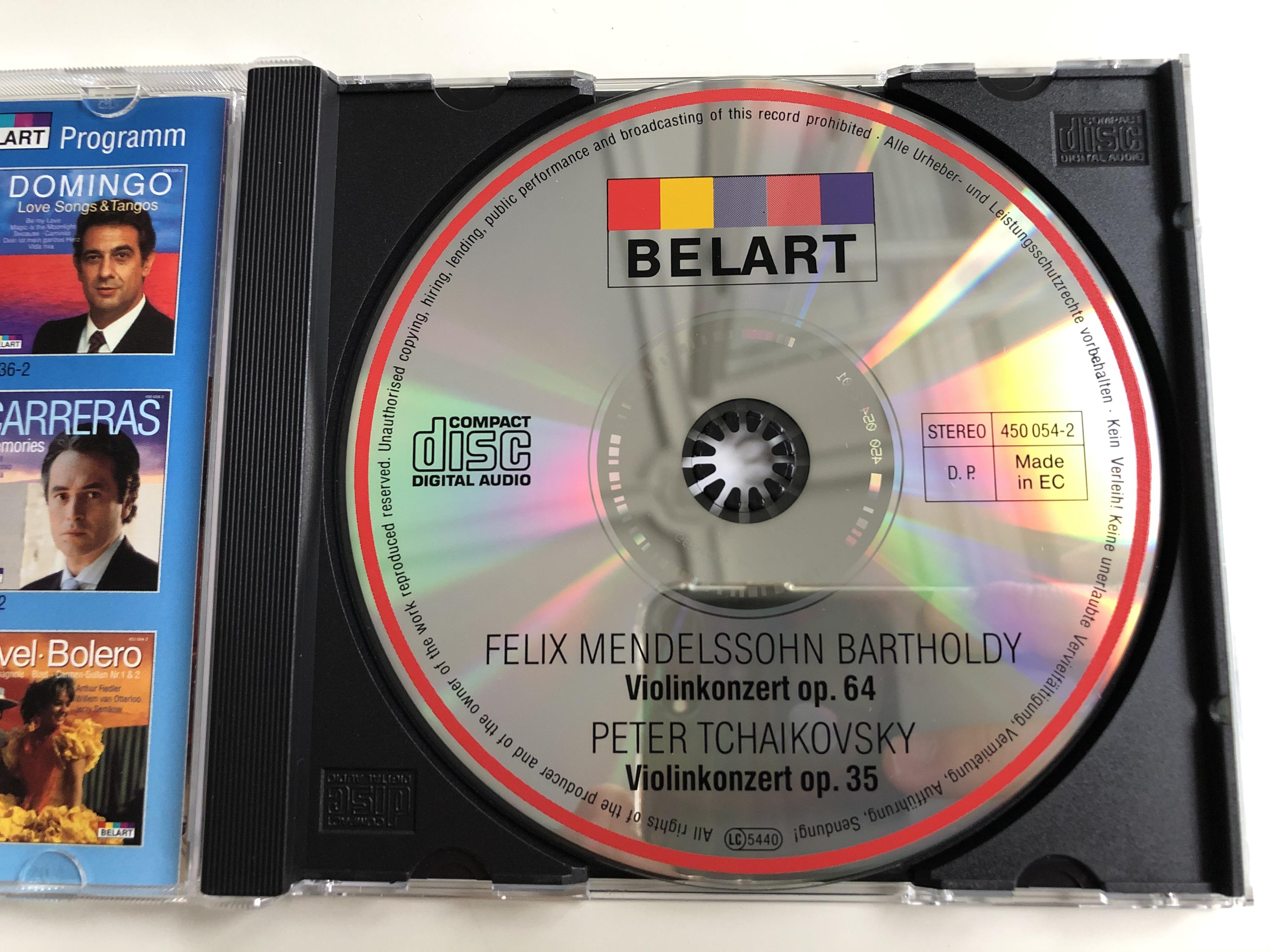 mendelssohn-tchaikovsky-violinkonzerte-violin-concertos-arthur-grumiaux-mayumi-fujikawa-royal-concertgebouw-orchestra-amsterdam-bernard-haitink-belart-audio-cd-stereo-450-054-2-3-.jpg