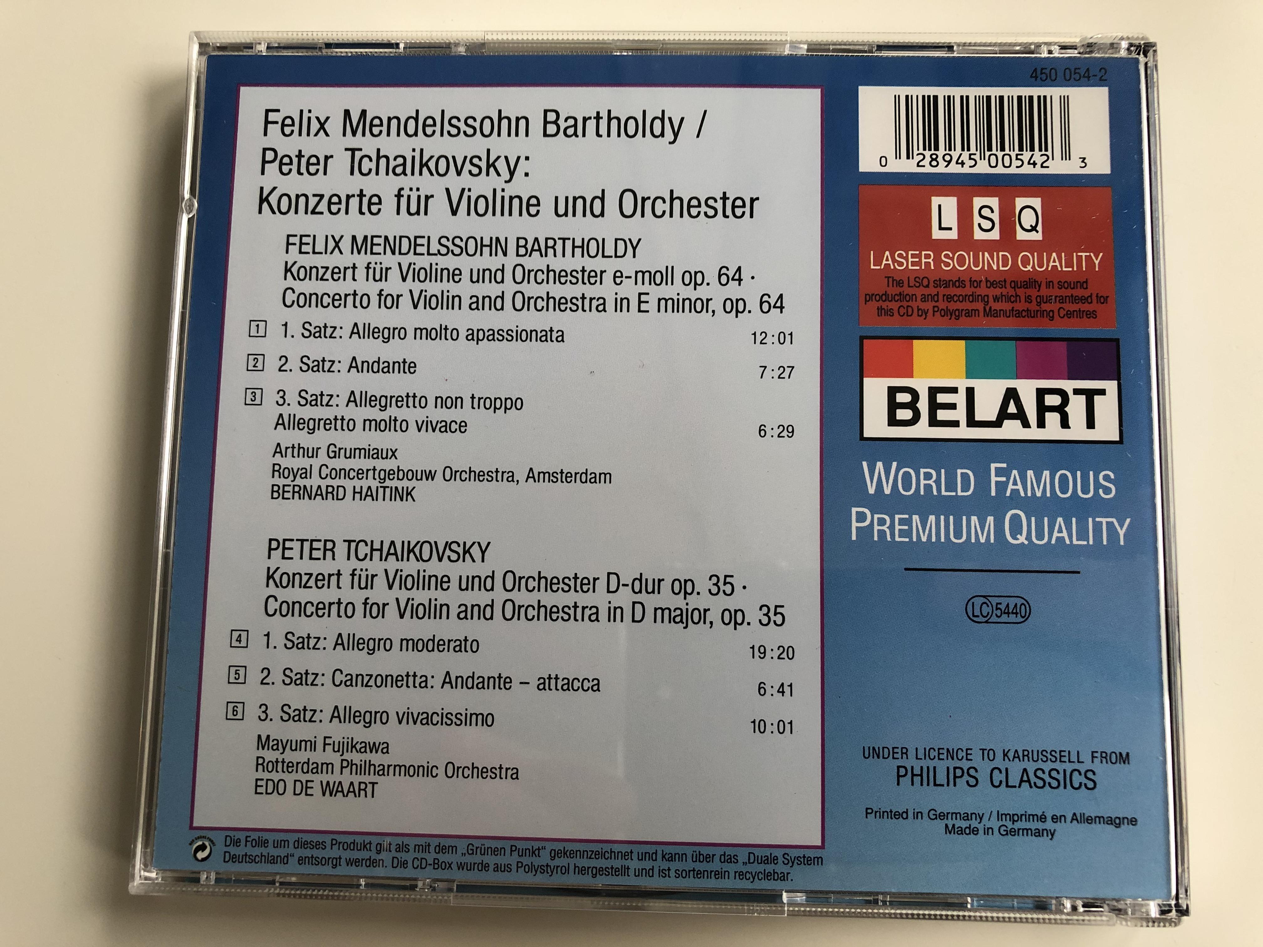 mendelssohn-tchaikovsky-violinkonzerte-violin-concertos-arthur-grumiaux-mayumi-fujikawa-royal-concertgebouw-orchestra-amsterdam-bernard-haitink-belart-audio-cd-stereo-450-054-2-4-.jpg
