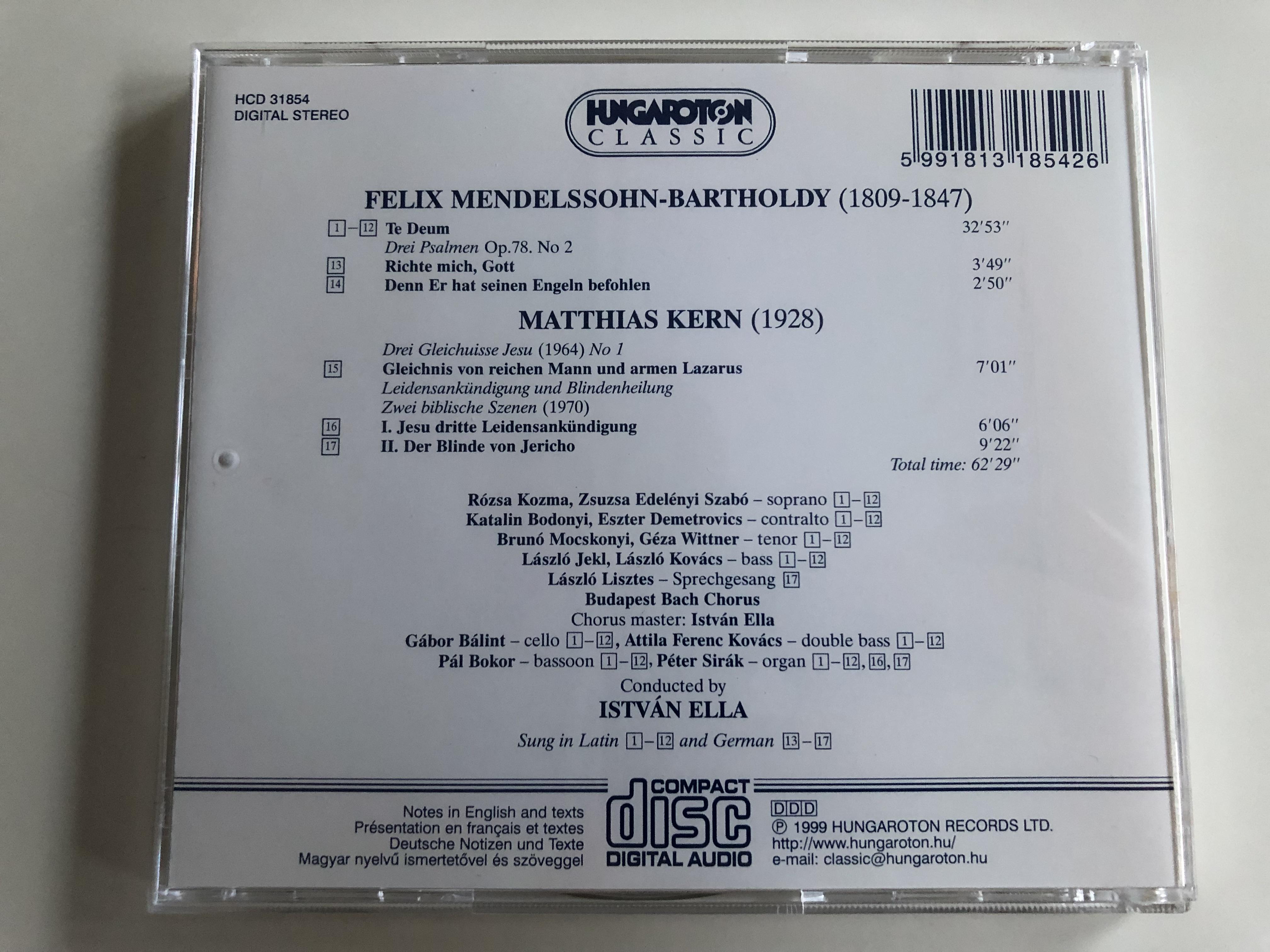 mendelssohn-te-deum-psalms-matthias-kern-sacred-choral-works-budapest-bach-chorus-p-ter-sir-k-organ-cond.-istv-n-ella-hungaroton-classic-audio-cd-1999-hcd-31854-8-.jpg