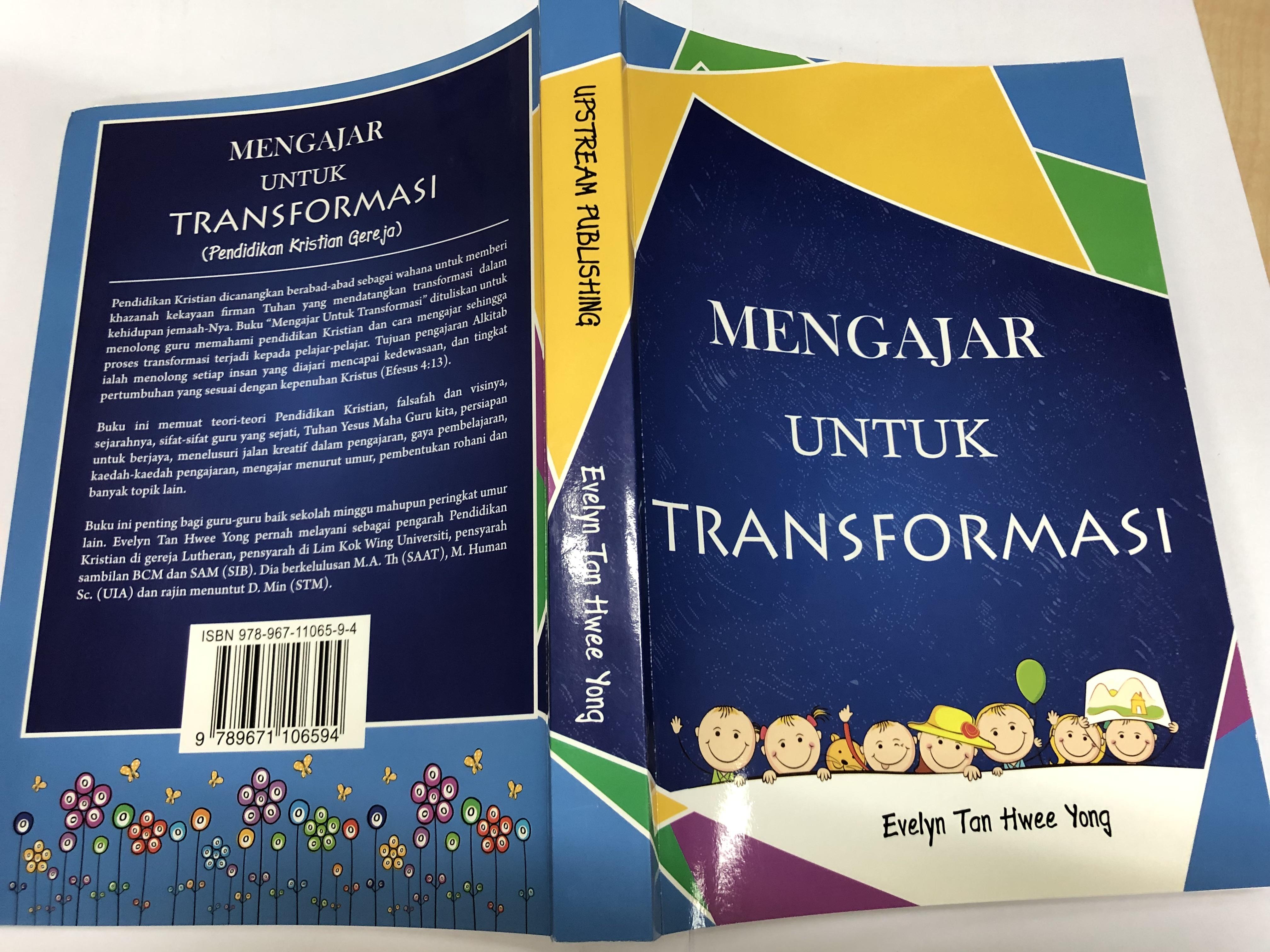 mengajar-untuk-transformasi-15-.jpg
