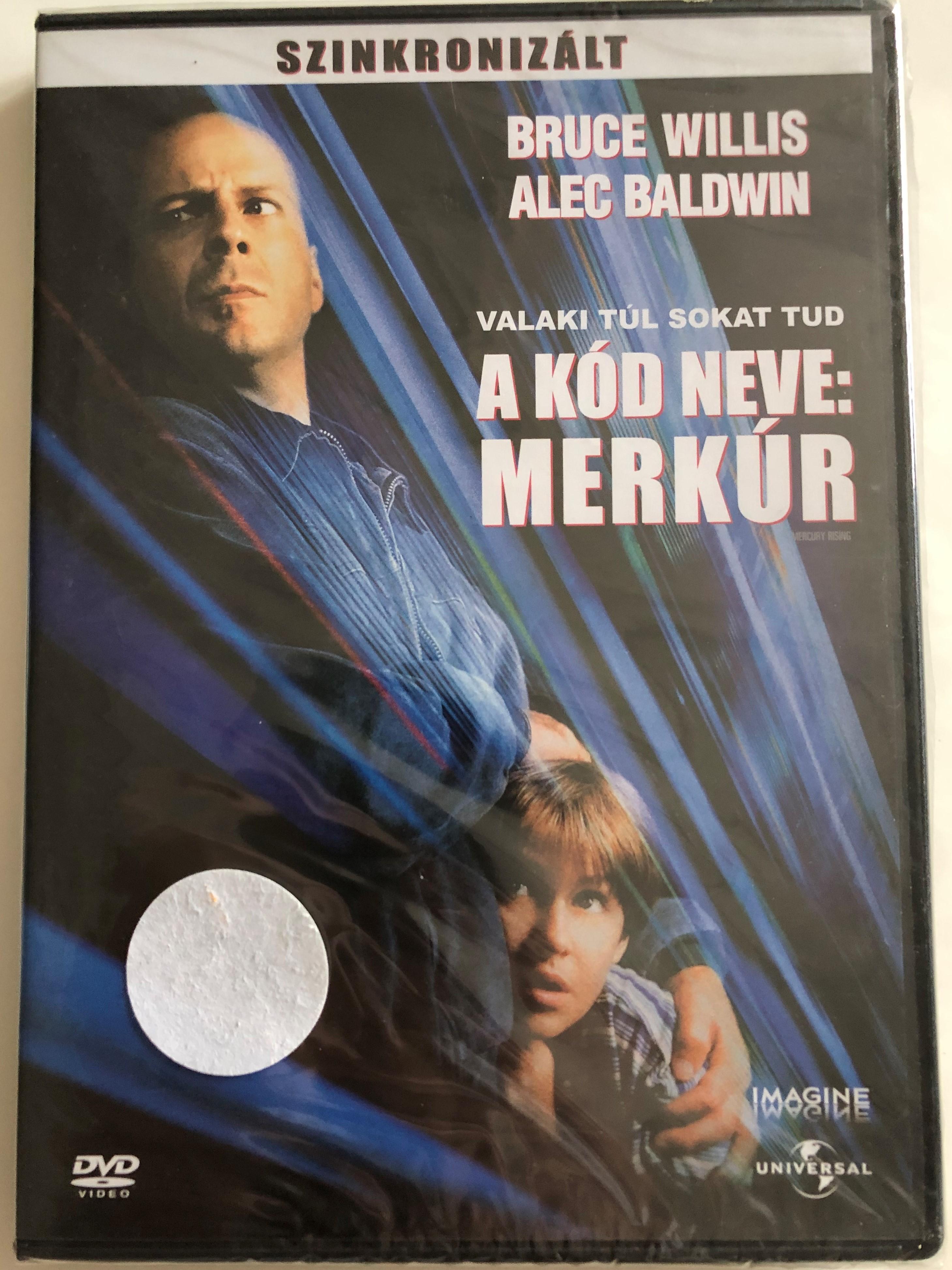 mercury-rising-dvd-1998-a-k-d-neve-merk-r-1.jpg