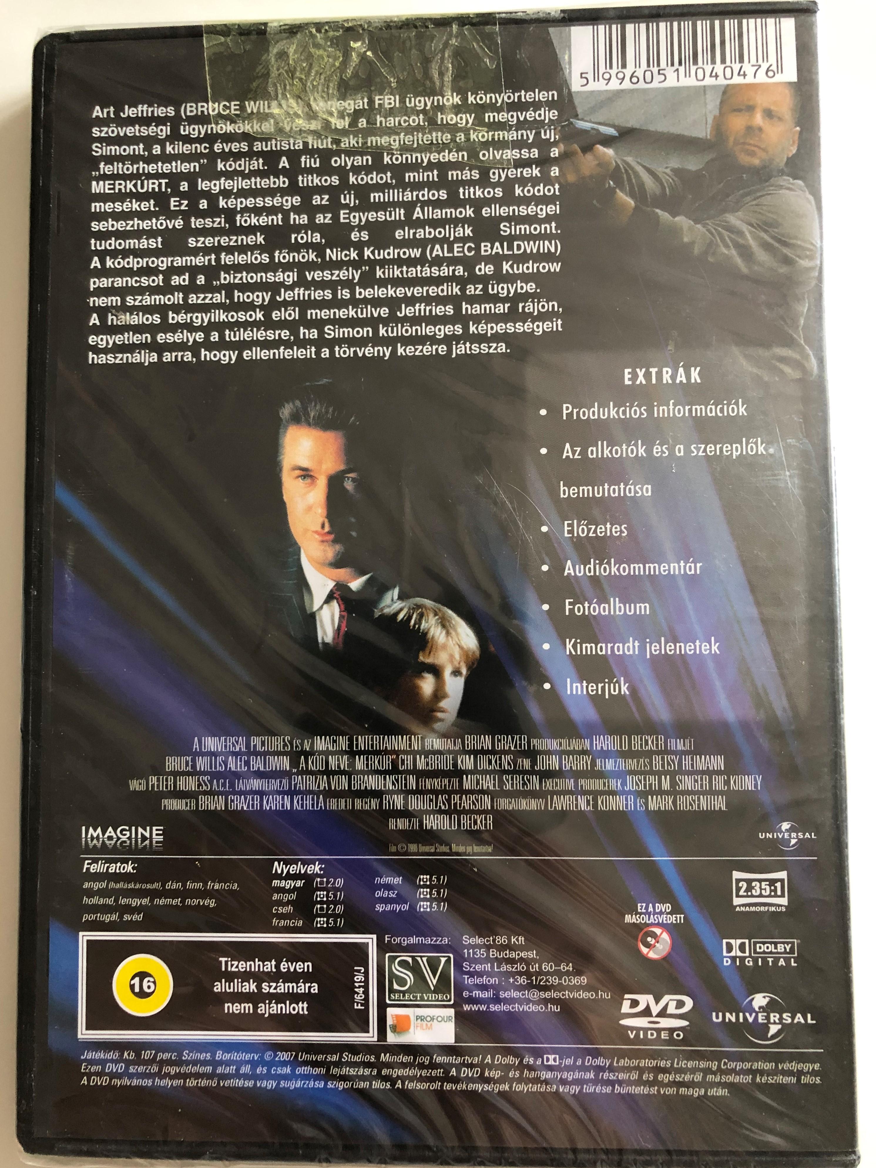 mercury-rising-dvd-1998-a-k-d-neve-merk-r-2.jpg