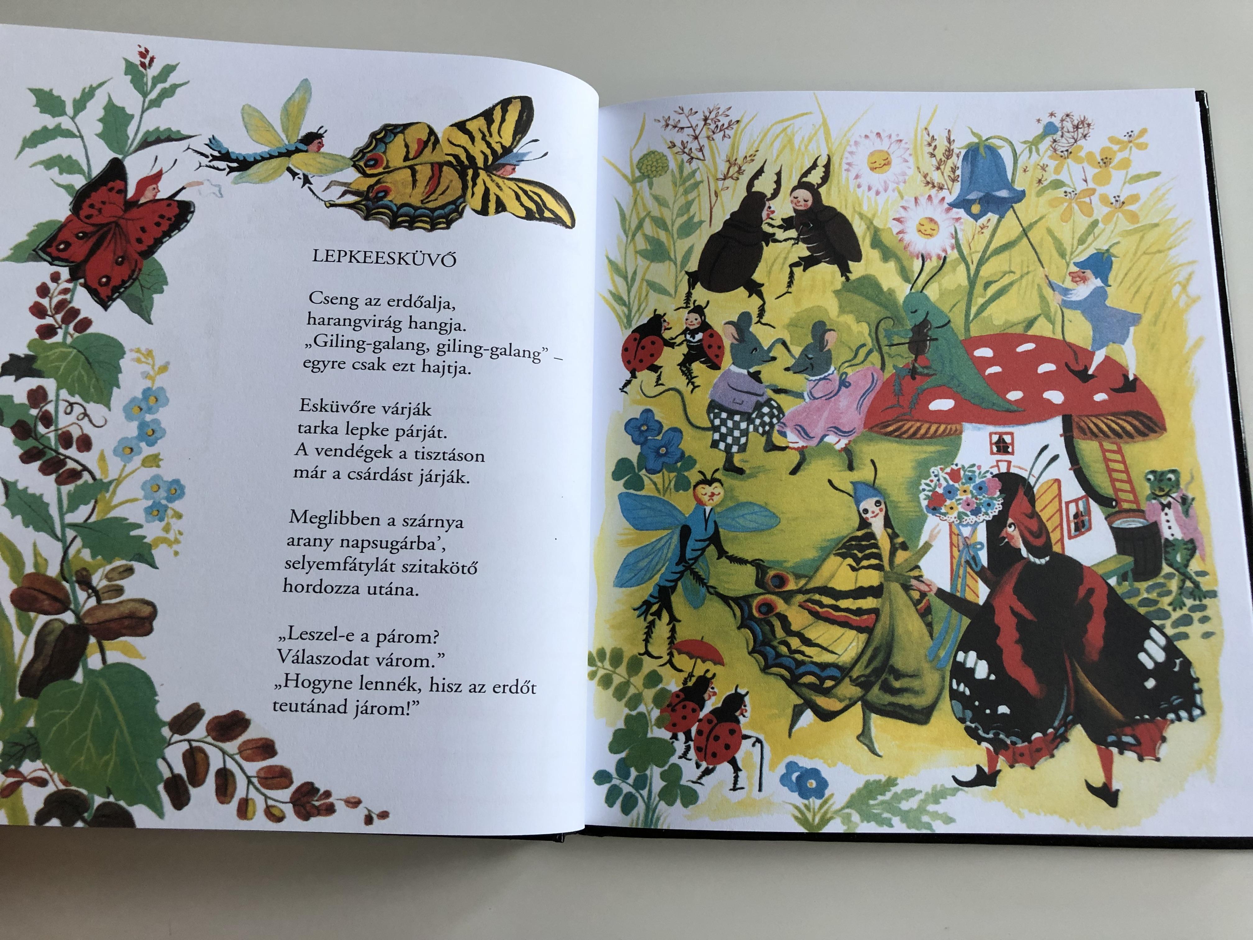 mesebolt-by-gazdag-erzsi-hungarian-stories-in-poem-m-ra-k-nyvkiad-2018-5-.jpg