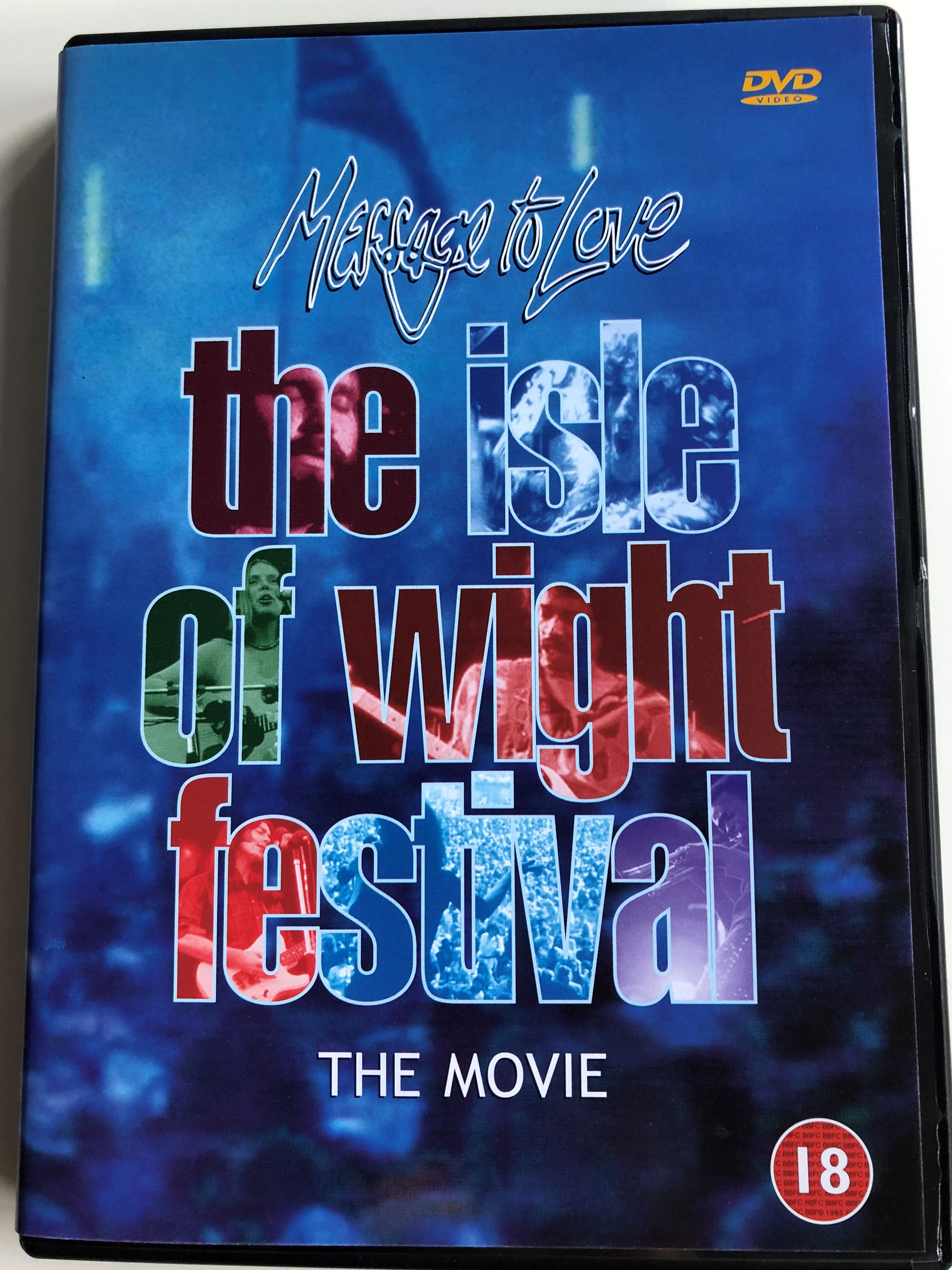 message-to-love-the-isle-of-wight-festival-the-movie-dvd-1995-1.jpg