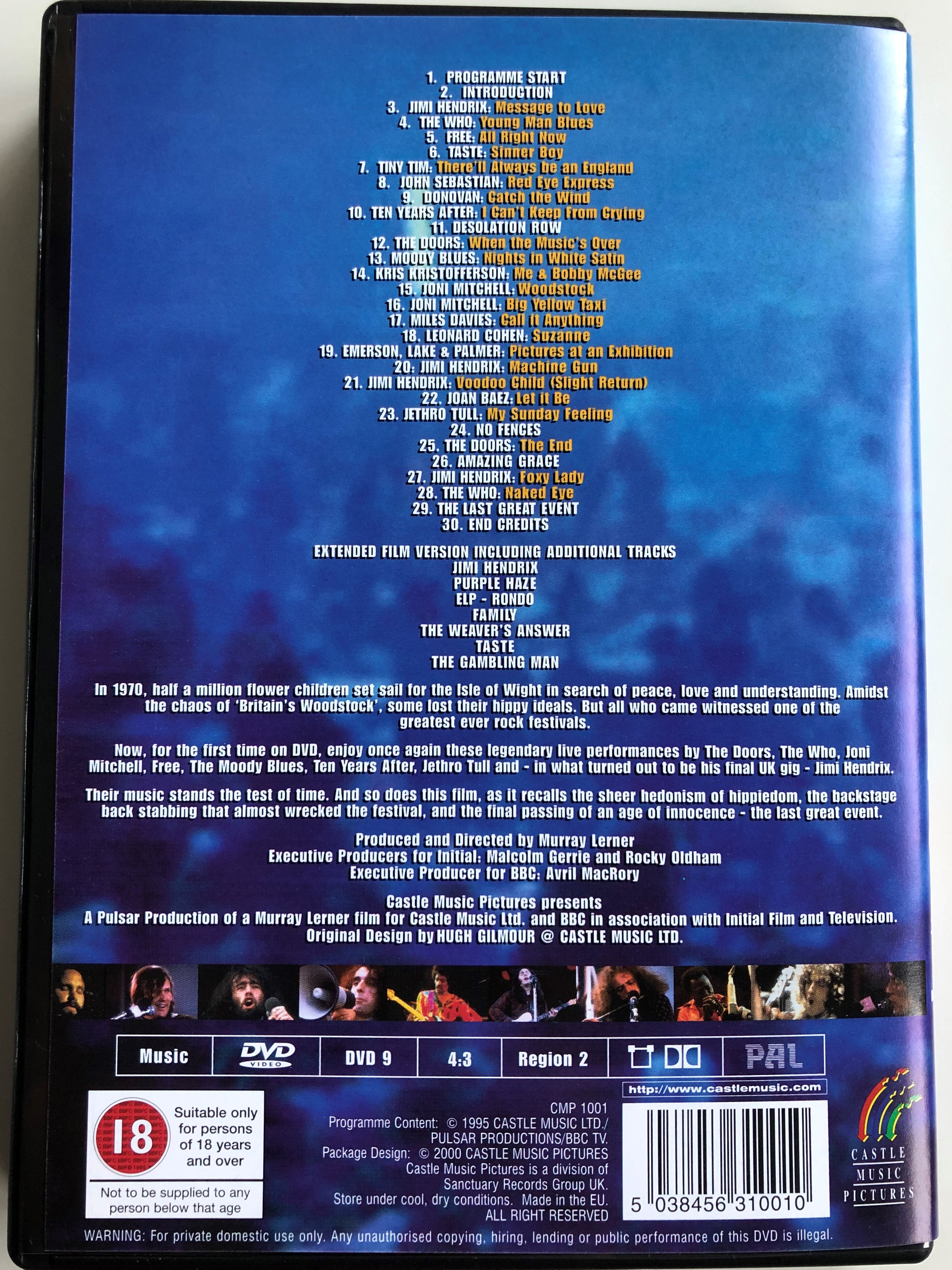 message-to-love-the-isle-of-wight-festival-the-movie-dvd-1995-2.jpg