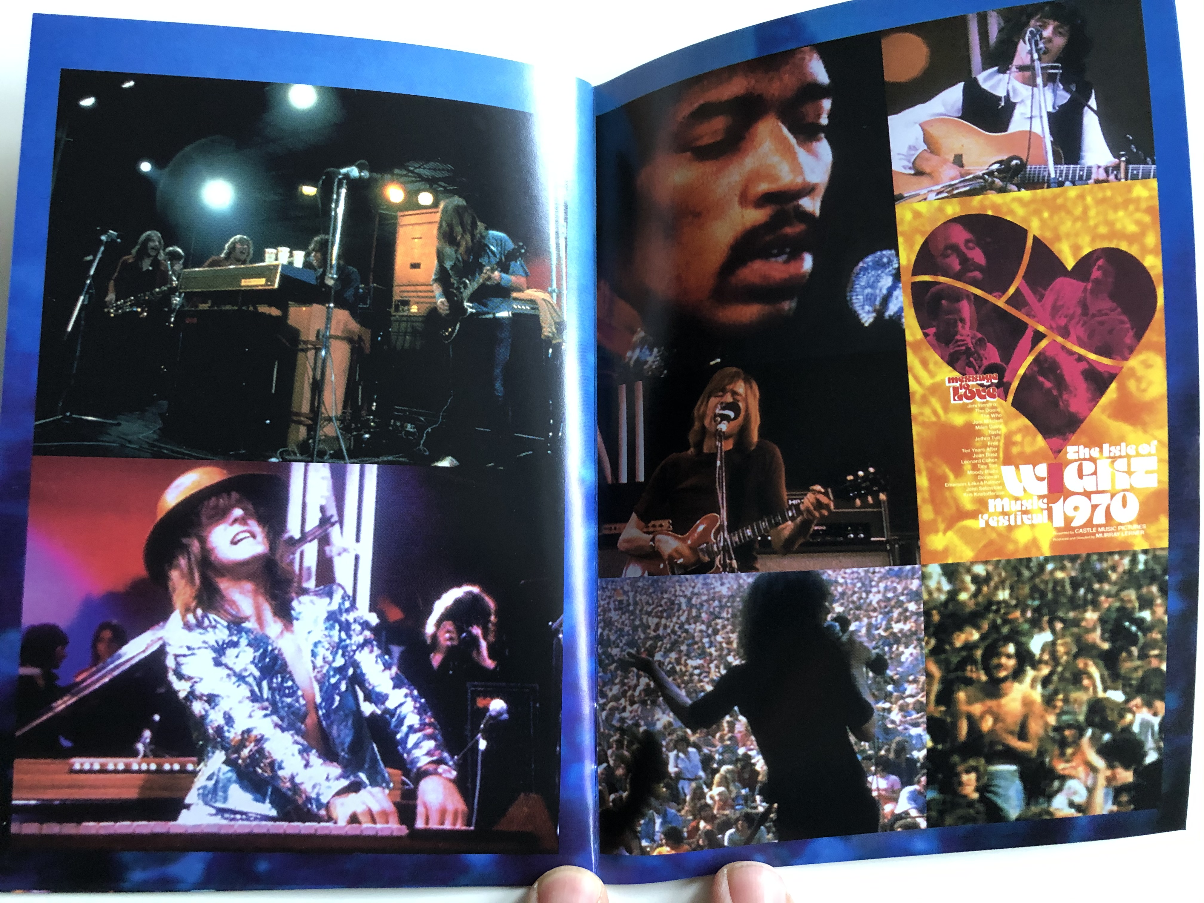 message-to-love-the-isle-of-wight-festival-the-movie-dvd-1995-6.jpg