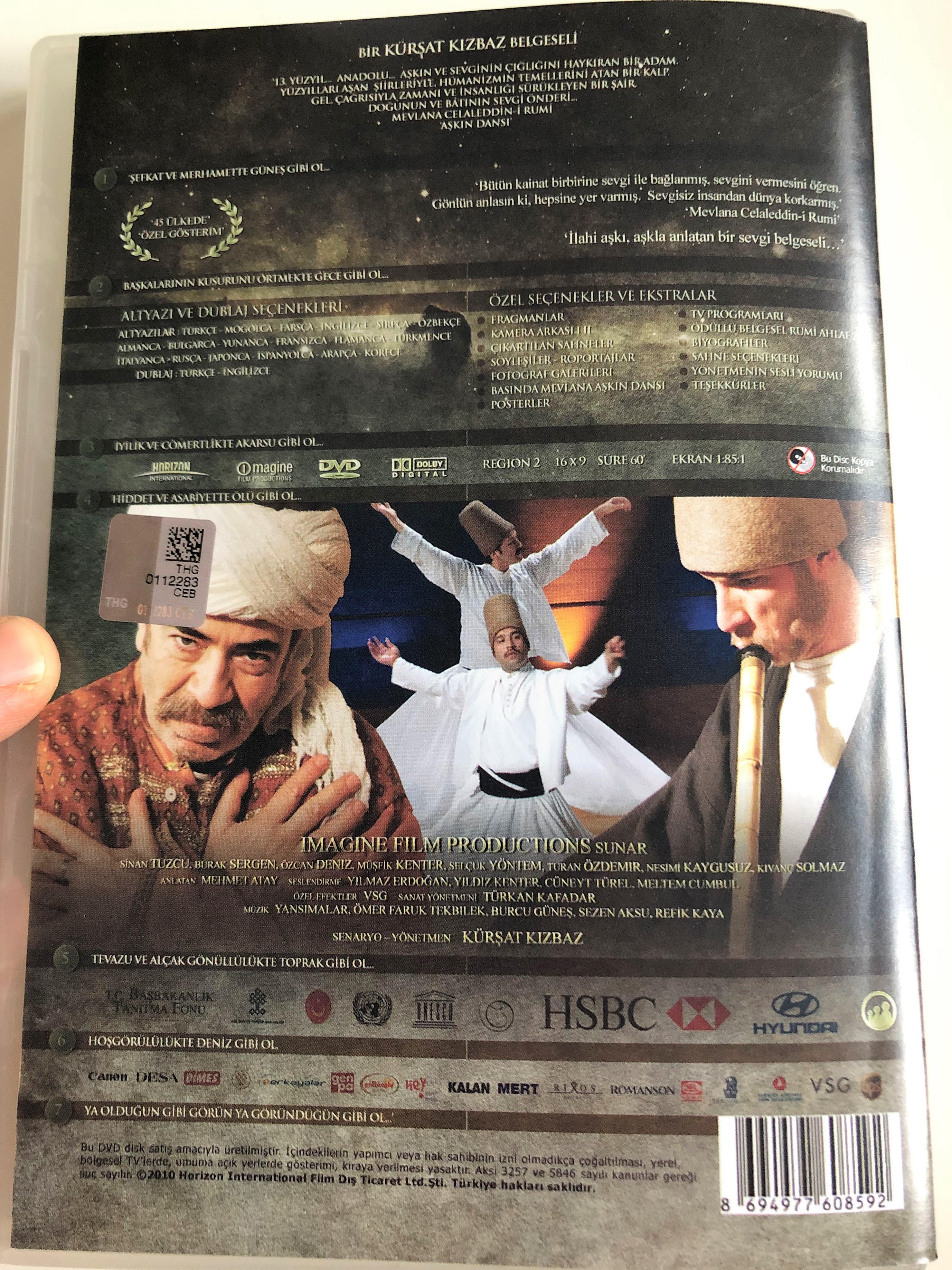 mevlana-celaleddin-i-rumi-a-k-n-dans-dvd-2008-rumi-dance-of-love-directed-by-k-r-at-kizbaz-starring-sinan-tuzcu-burak-sergen-zcan-deniz-2-.jpg