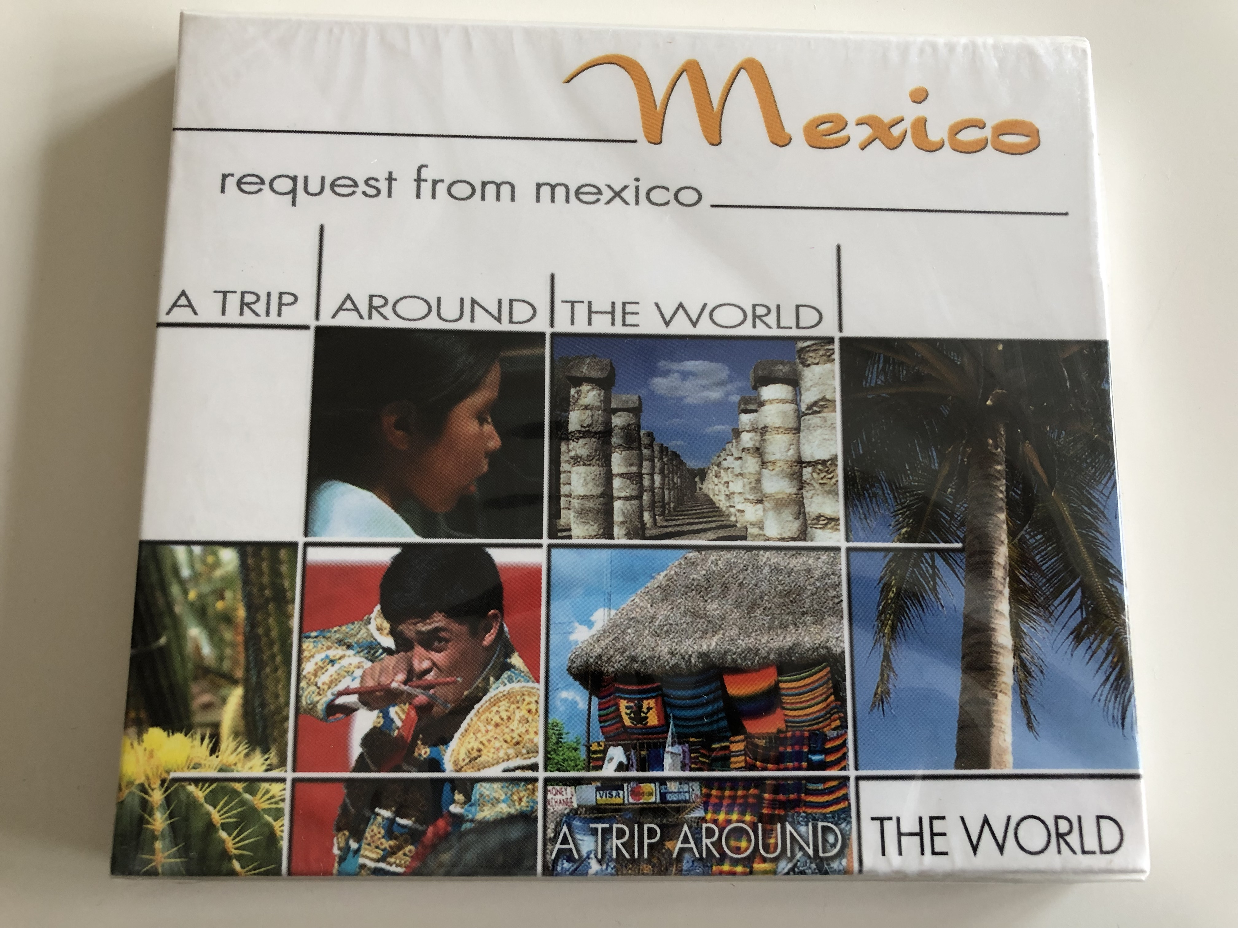 mexico-request-from-mexico-a-trip-around-the-world-artists-trio-odemira-audio-cd-2005-luxury-multimedia-ltd-galaxy-music-1-.jpg