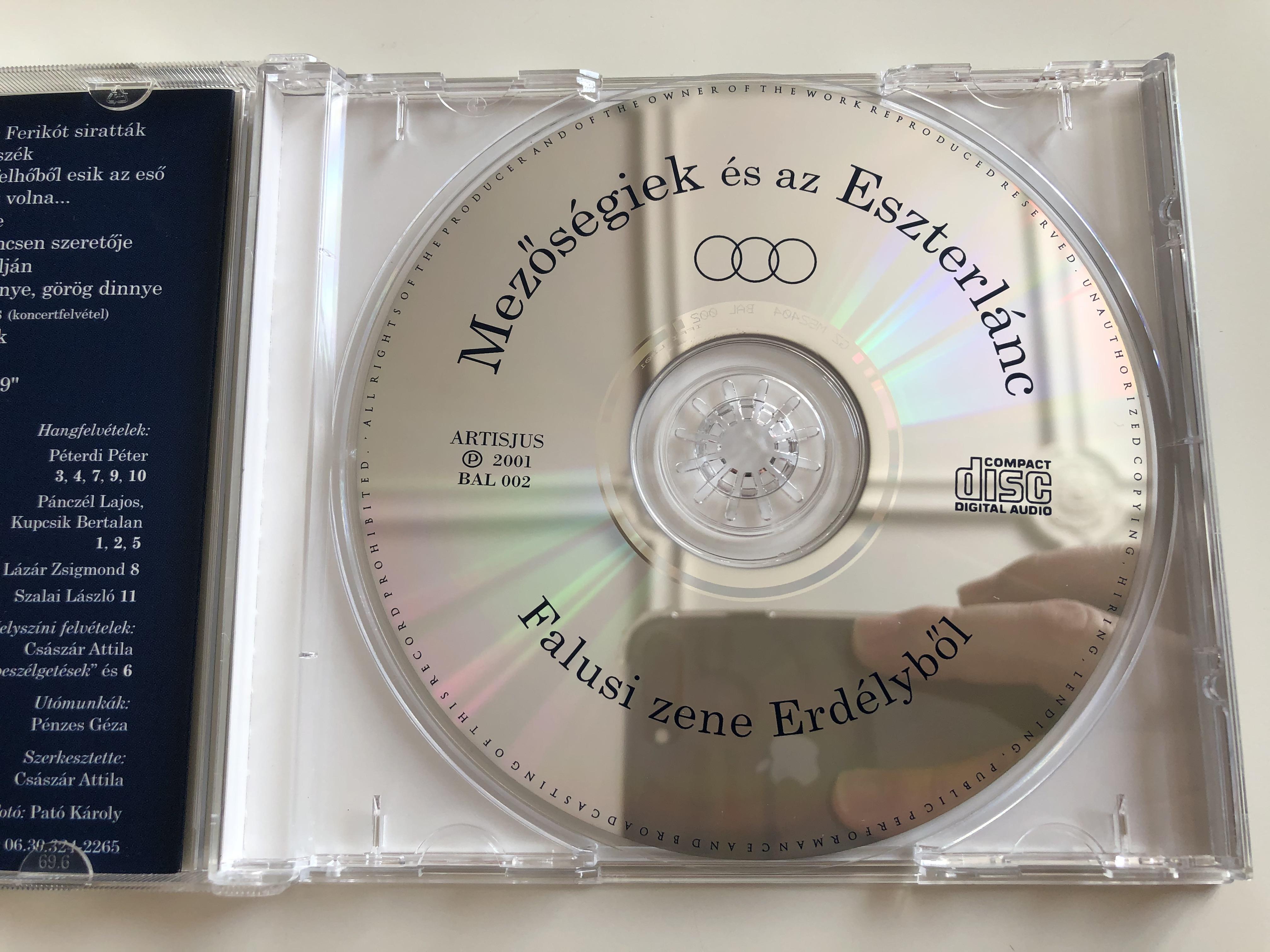 mez-s-giek-s-az-eszterl-nc-traditional-hungarian-music-from-transylvania-fon-records-audio-cd-2001-bal-002-4-.jpg