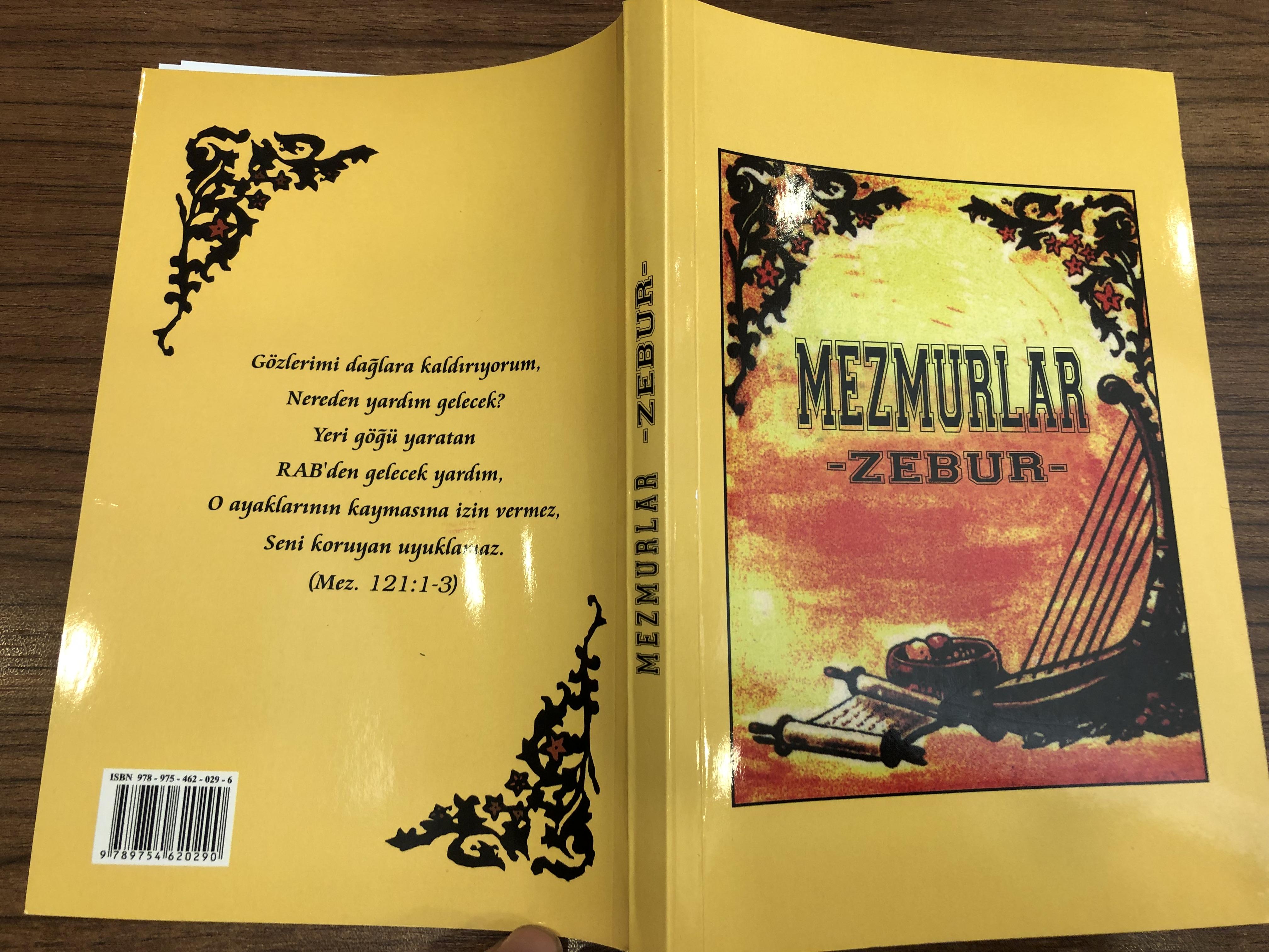 mezmurlar-zebur-zabur-psalms-in-turkish-new-translation-from-the-original-hebrew-language-kitabi-mukaddes-sirketi-paperback-2011-10-.jpg