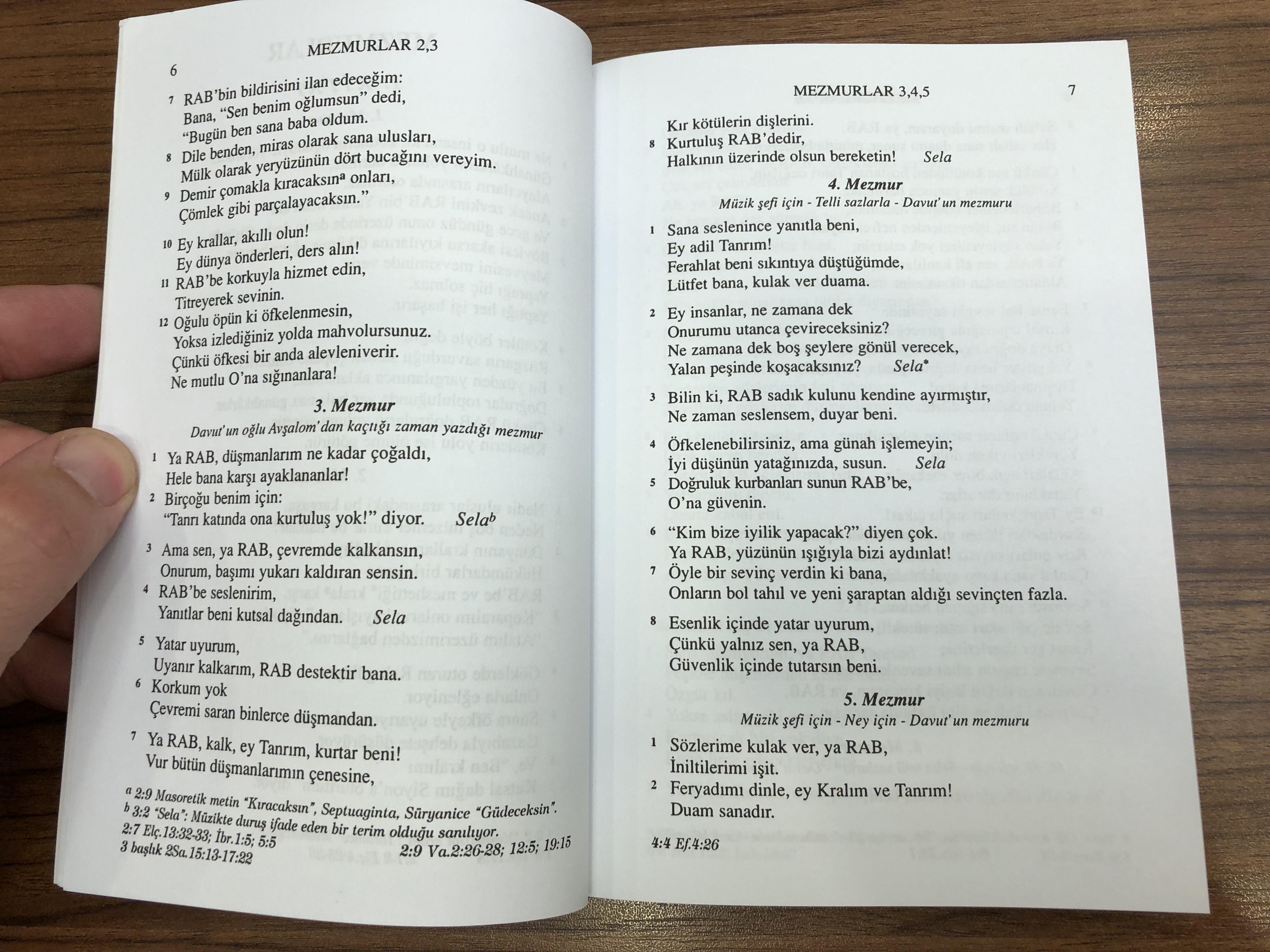 mezmurlar-zebur-zabur-psalms-in-turkish-new-translation-from-the-original-hebrew-language-kitabi-mukaddes-sirketi-paperback-2011-6-.jpg