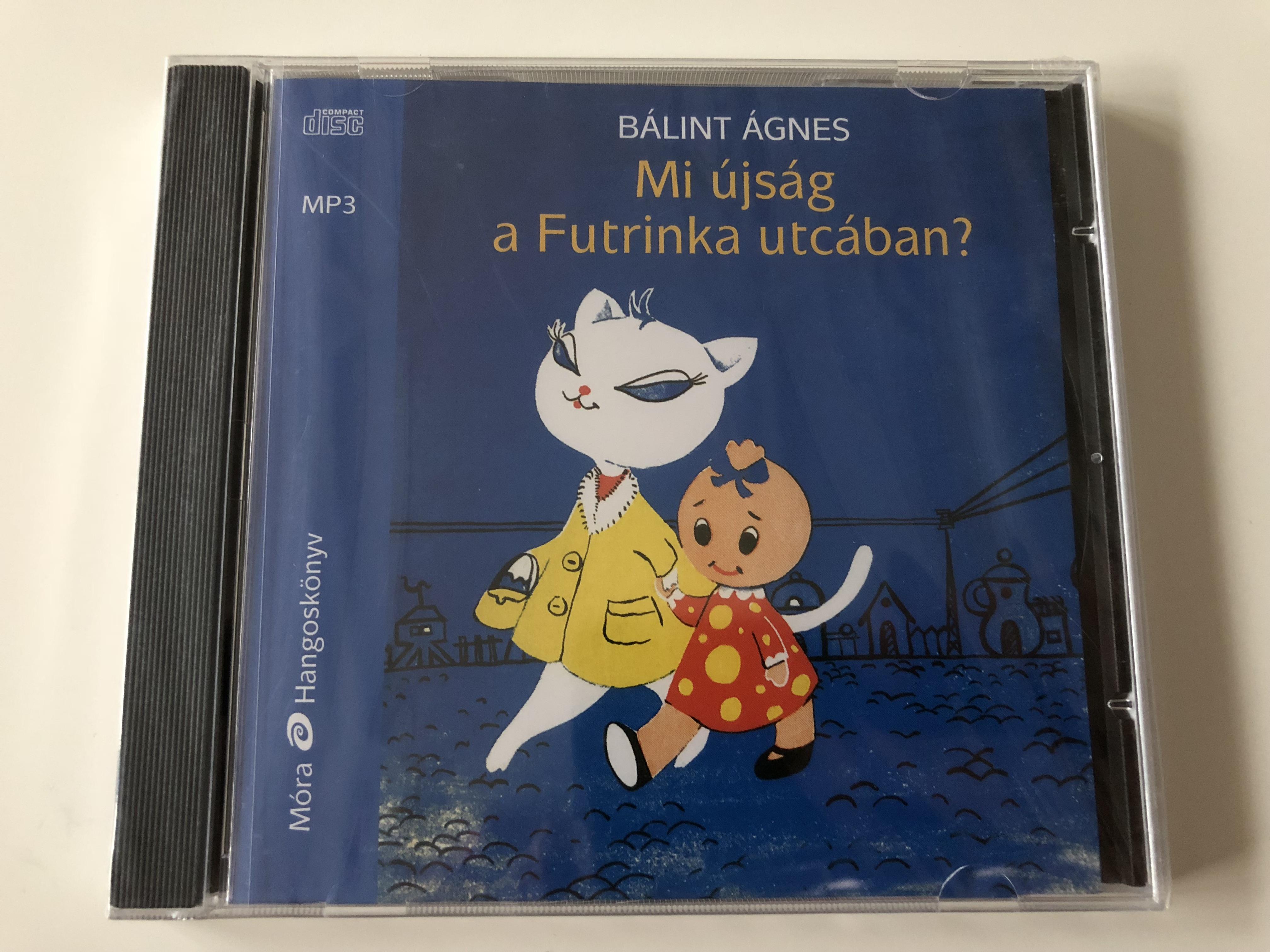 mi-js-g-a-futrinka-utc-ban-by-b-lint-gnes-hungarian-language-mp3-audio-book-read-by-k-tv-lgyi-erzs-bet-m-ra-hangosk-nyv-2-.jpg