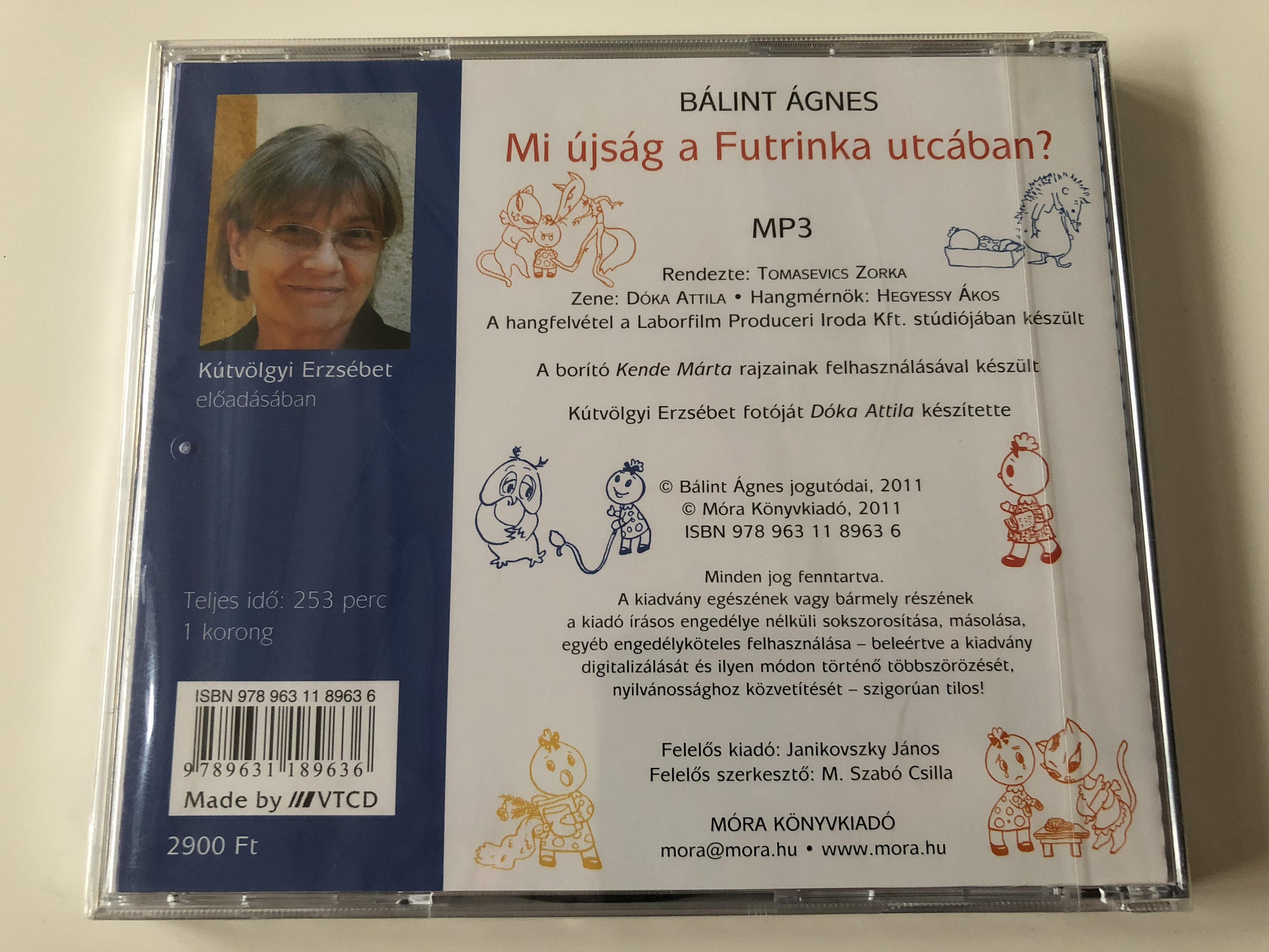 mi-js-g-a-futrinka-utc-ban-by-b-lint-gnes-hungarian-language-mp3-audio-book-read-by-k-tv-lgyi-erzs-bet-m-ra-hangosk-nyv-3-.jpg