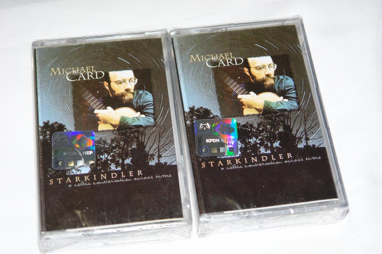 michael-card-starkindler-a-celtic-conversation-across-time-covenant-artists-audio-cassette-080688591441-1-.jpg