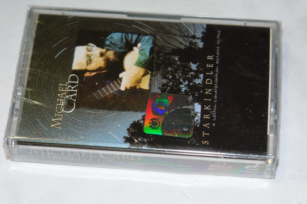 michael-card-starkindler-a-celtic-conversation-across-time-covenant-artists-audio-cassette-080688591441-2-.jpg