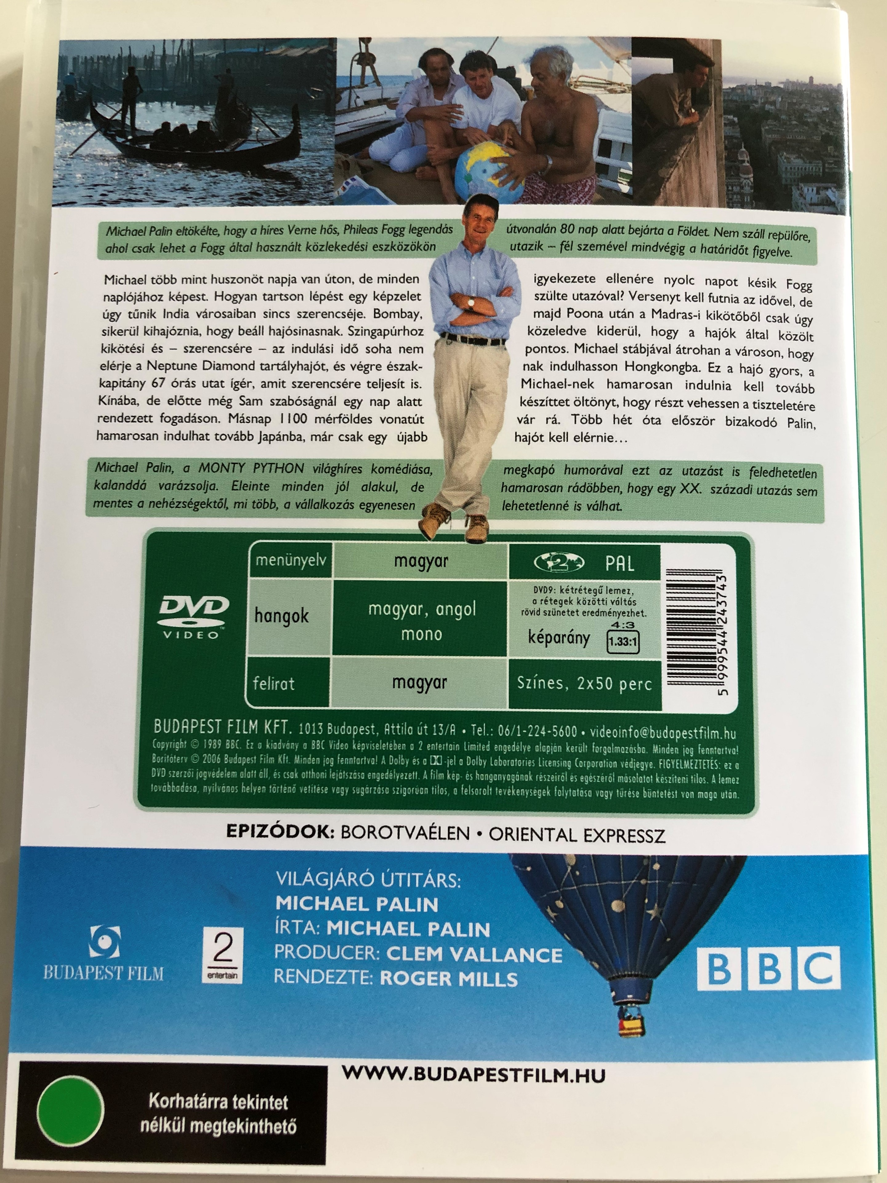 michael-palin-around-the-world-in-80-days-part-2.-dvd-1989-80-nap-alatt-a-f-ld-k-r-l-michael-palinnel-directed-by-roger-mills-bbc-episodes-a-close-shave-oriental-express-2-.jpg