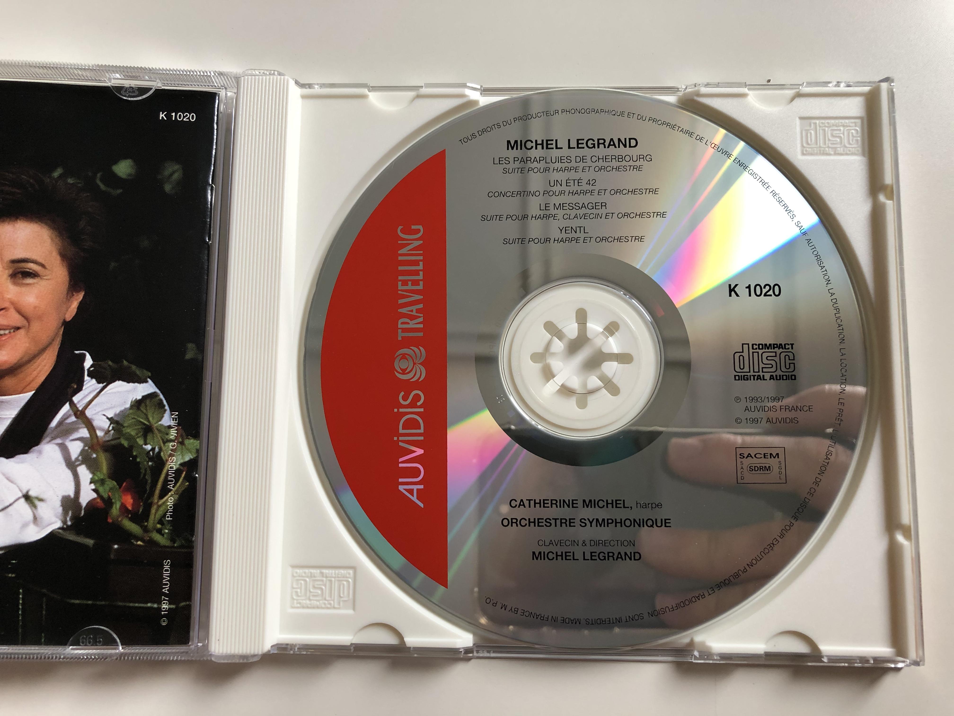 michel-legrand-les-parapluies-de-cherbourg-un-t-42-le-messager-yentl-catherine-michel-harpe-grand-orchestre-symphonique-michel-legrand-direction-auvidis-travelling-audio-cd-1997-3-.jpg
