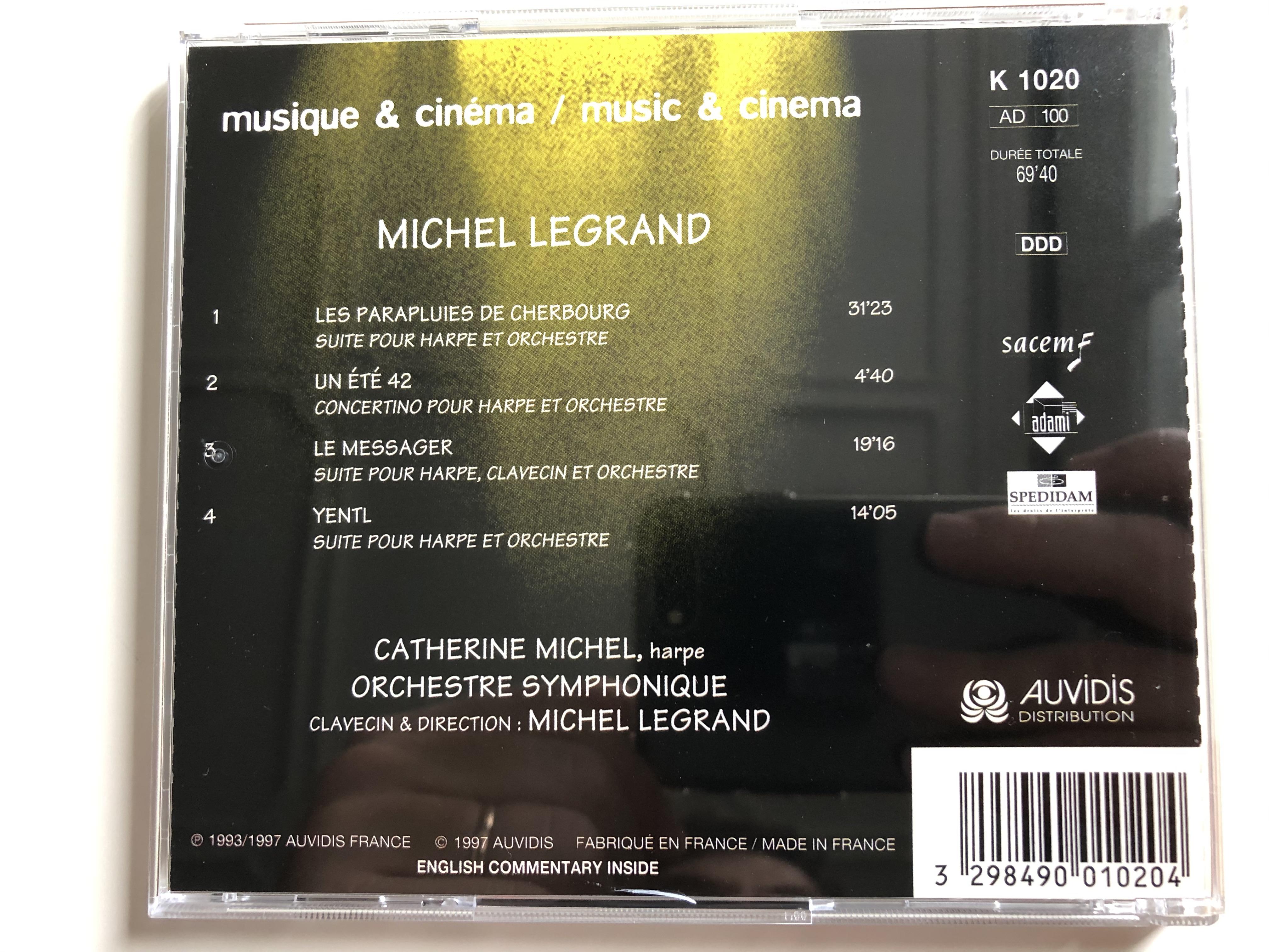 michel-legrand-les-parapluies-de-cherbourg-un-t-42-le-messager-yentl-catherine-michel-harpe-grand-orchestre-symphonique-michel-legrand-direction-auvidis-travelling-audio-cd-1997-4-.jpg