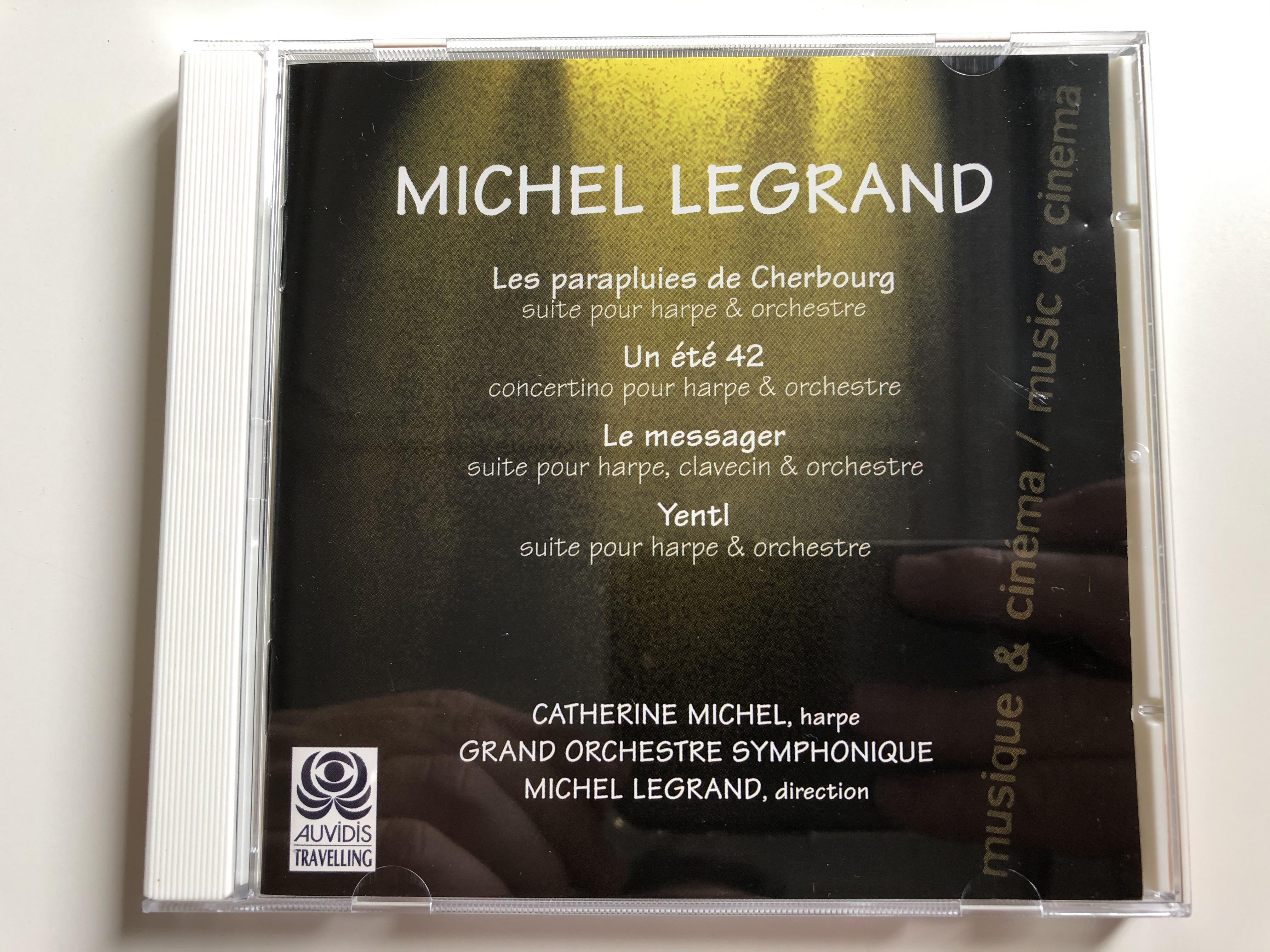 michel-legrand-les-parapluies-de-cherbourg-un-t-42-le-messager-yentl-catherine-michel-harpe-grand-orchestre-symphonique-michel-legrand-direction-auvidis-travelling-audio-cd-1997-k-1-.jpg