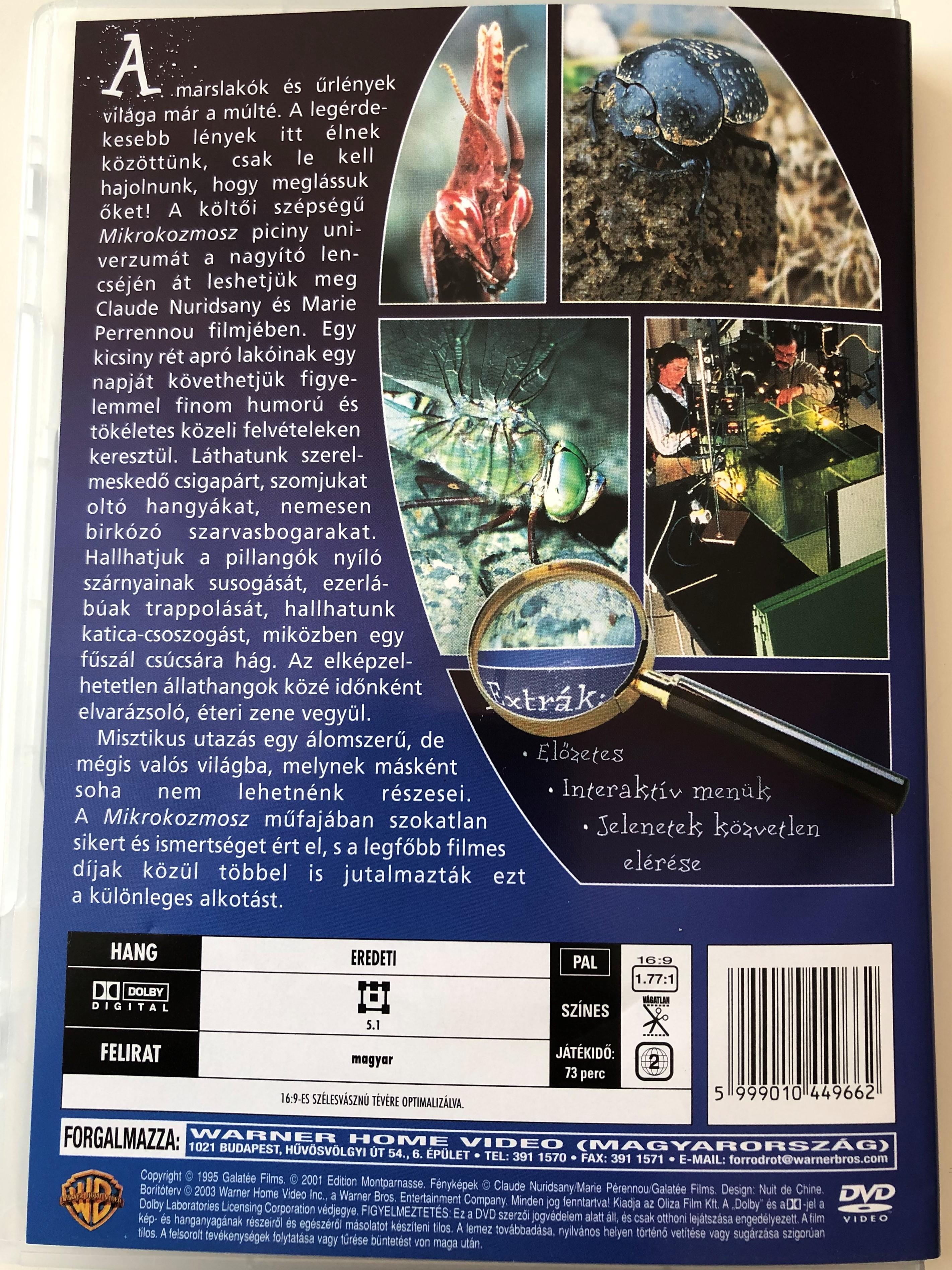 microcosmos-dvd-1996-mikrokozmosz-f-vek-n-pe-2.jpg
