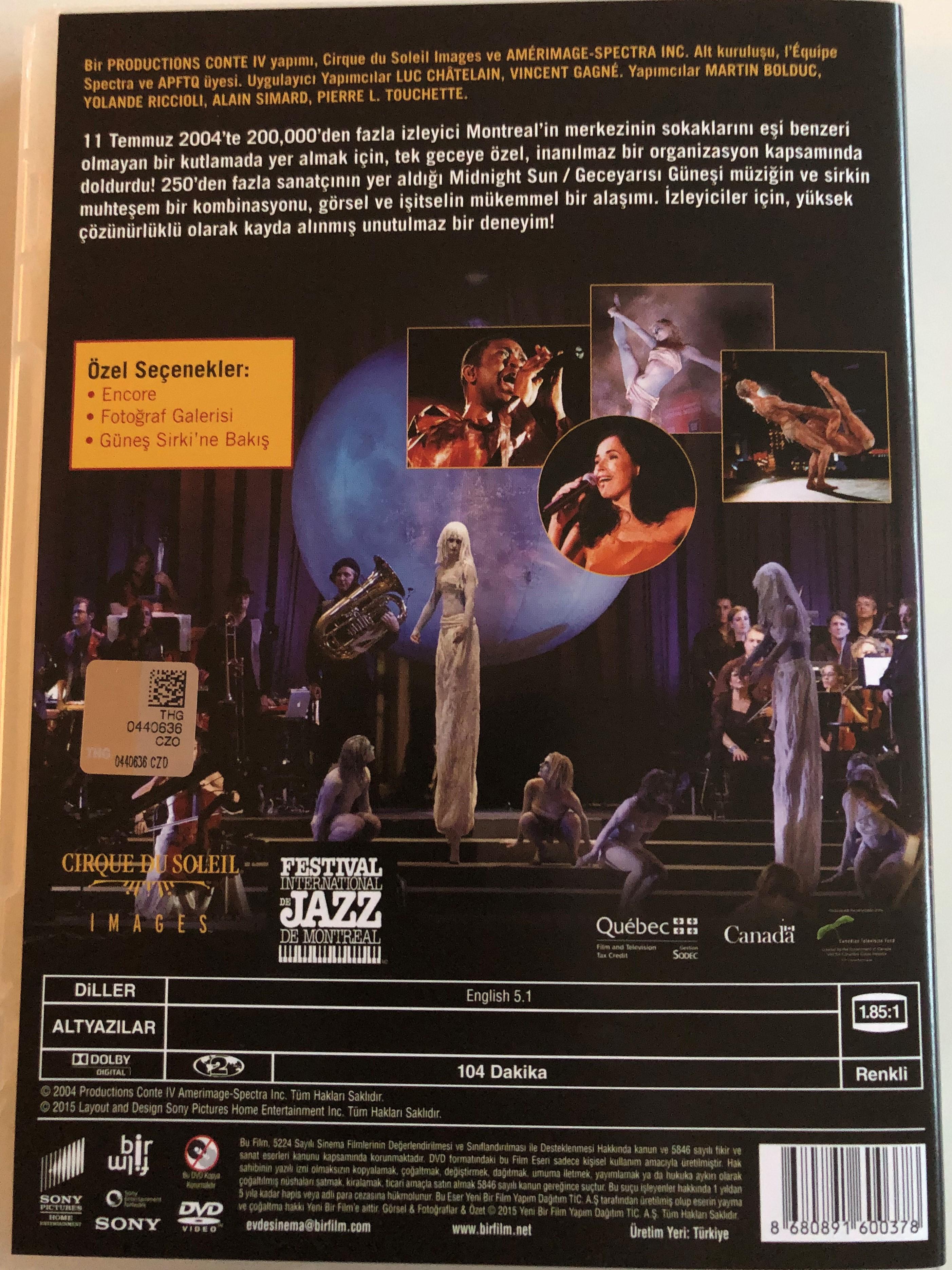 midight-sun-dvd-geceyarisi-g-nesi-cirque-du-soleil-the-montreal-uluslararasi-jazz-festivali-2.jpg