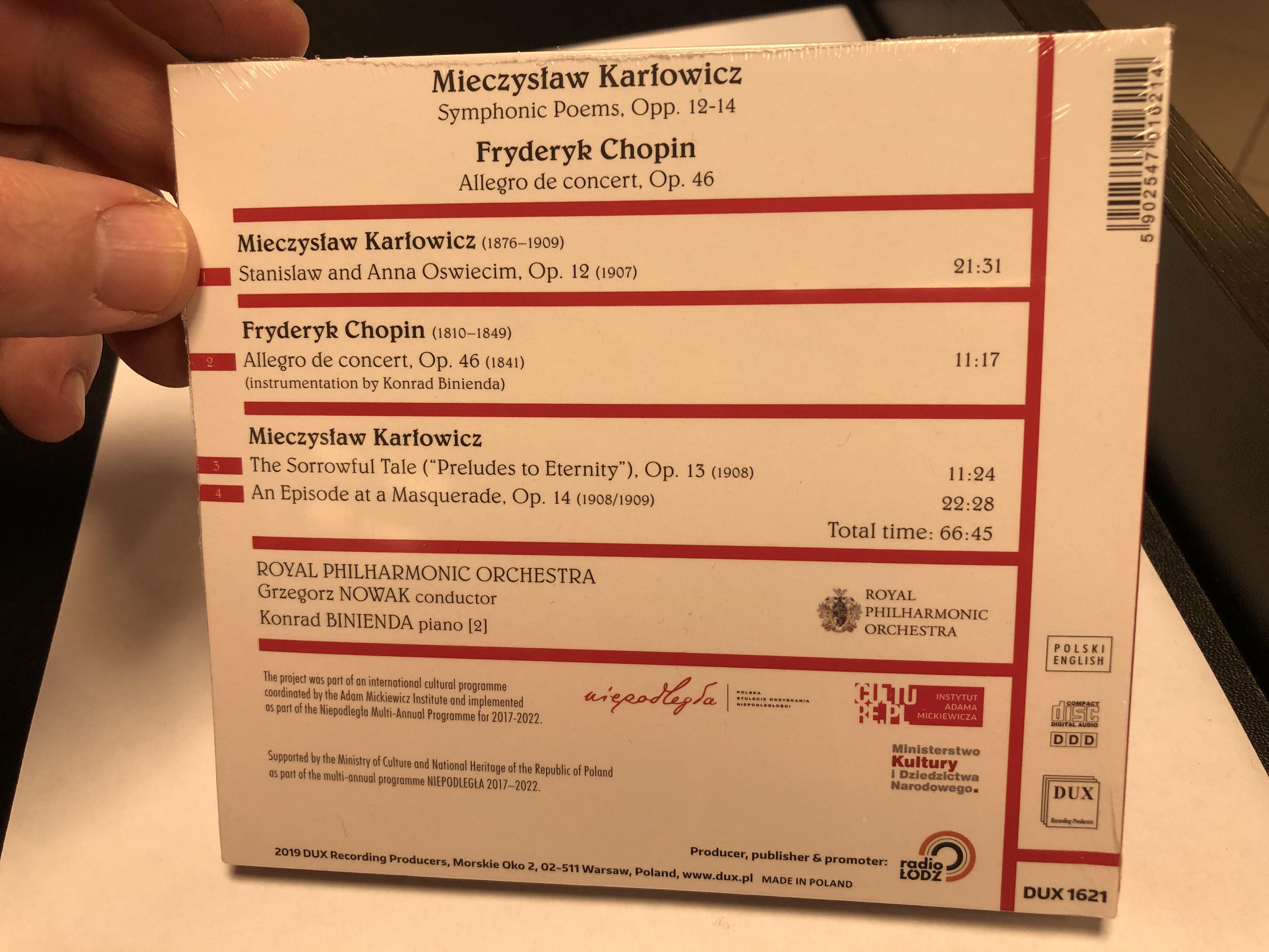 mieczyslaw-karlowicz-symphonic-poems-fryderyk-chopin-allegro-de-concert-royal-philharmonic-orchestra-grzegorz-nowak-conductor-konrad-binienda-piano-dux-recording-audio-cd-2019-.jpg