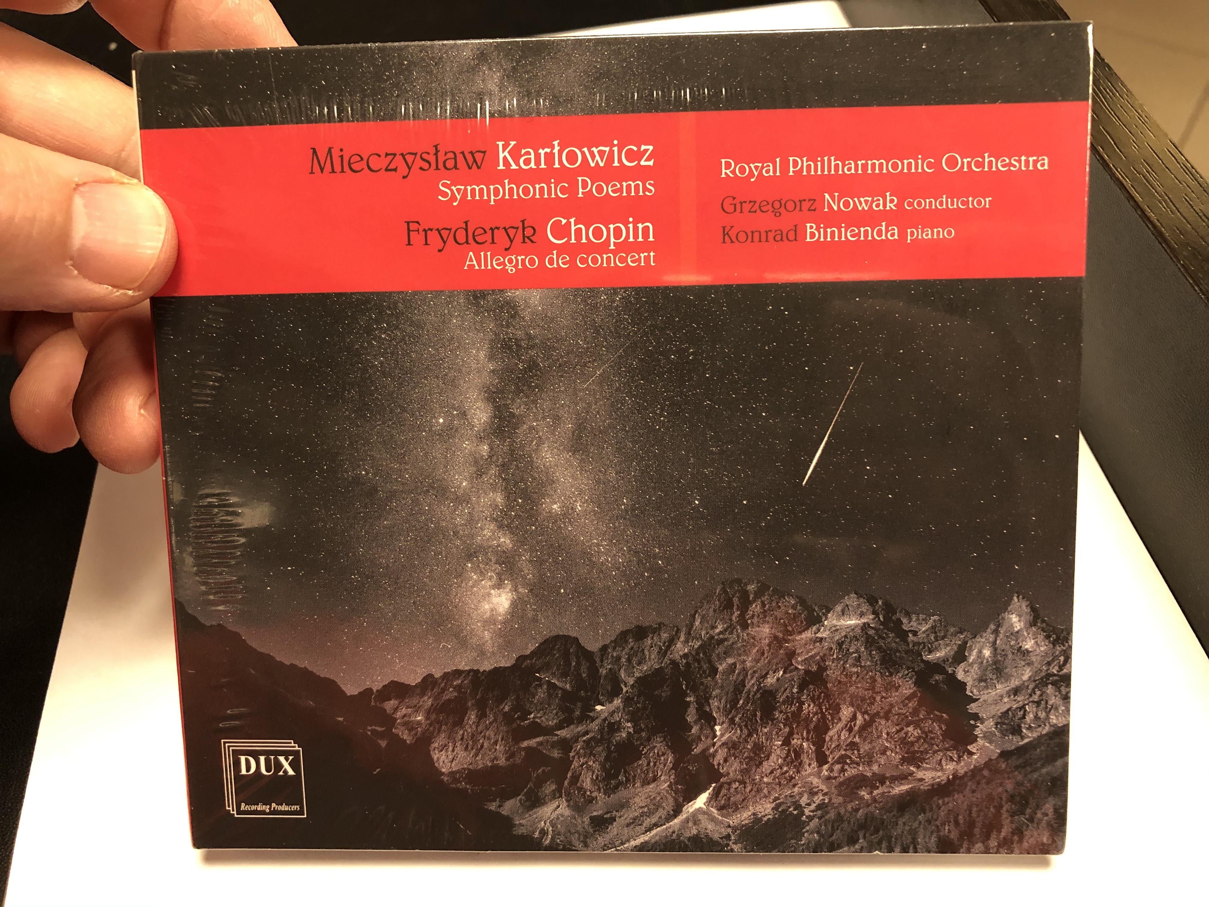 mieczyslaw-karlowicz-symphonic-poems-fryderyk-chopin-allegro-de-concert-royal-philharmonic-orchestra-grzegorz-nowak-conductor-konrad-binienda-piano-dux-recording-audio-cd-2019-du-1-.jpg