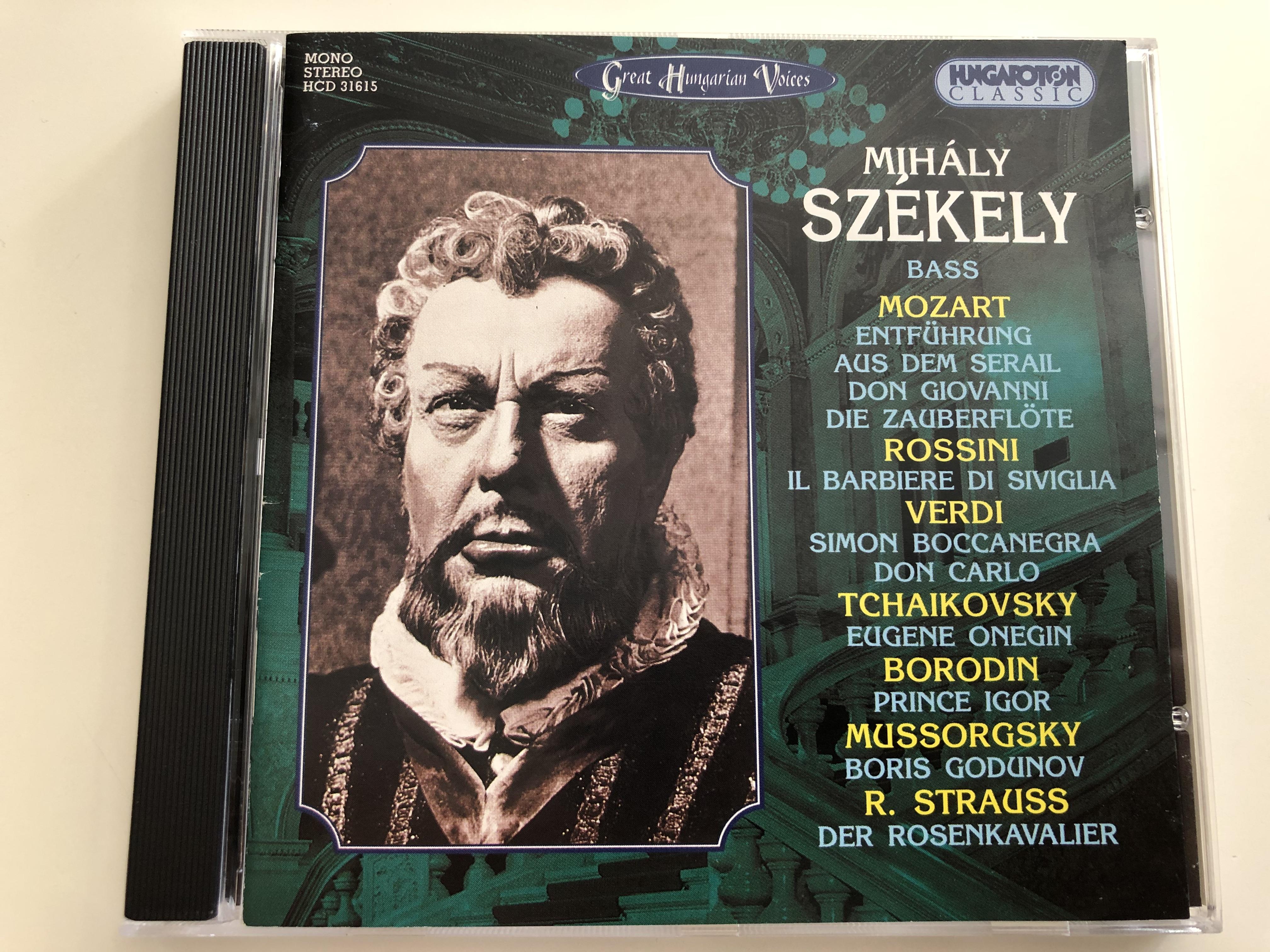 mih-ly-sz-kely-bass-mozart-rossini-verdi-tchaikovsky-borodin-mussorgsky-r.-strauss-great-hungarian-voices-hungaroton-classic-audio-cd-hcd-31615-1-.jpg
