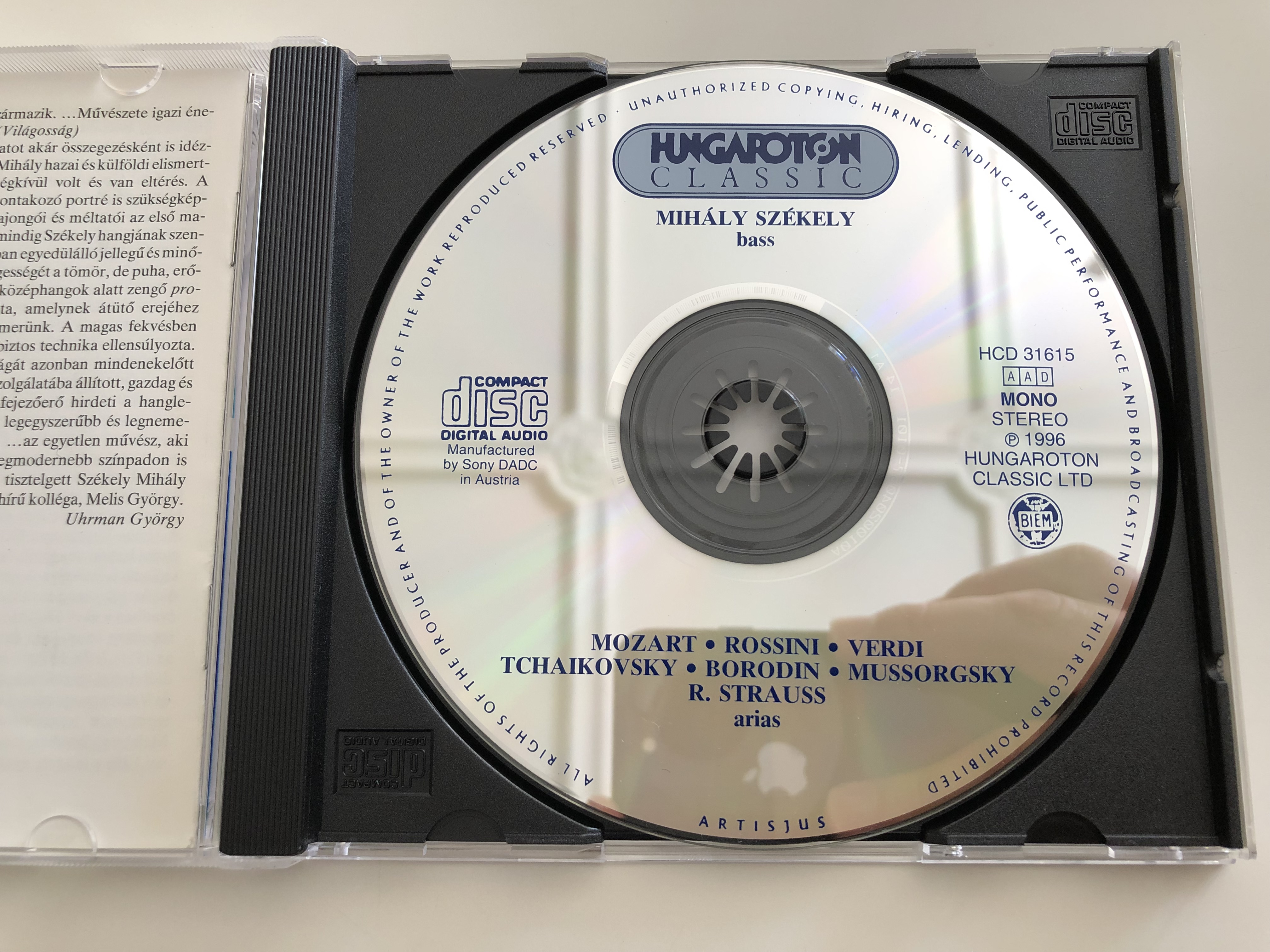 mih-ly-sz-kely-bass-mozart-rossini-verdi-tchaikovsky-borodin-mussorgsky-r.-strauss-great-hungarian-voices-hungaroton-classic-audio-cd-hcd-31615-8-.jpg