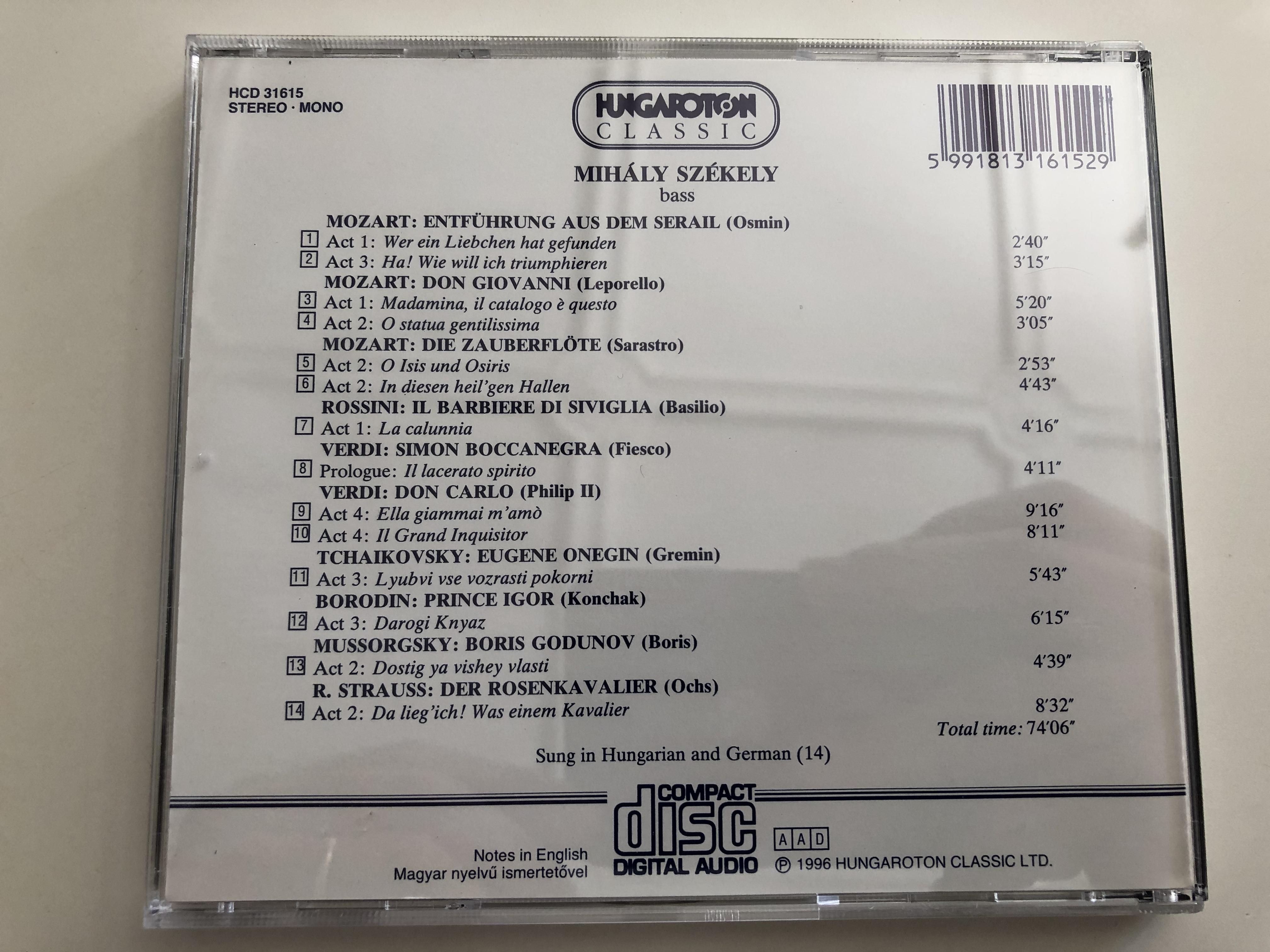 mih-ly-sz-kely-bass-mozart-rossini-verdi-tchaikovsky-borodin-mussorgsky-r.-strauss-great-hungarian-voices-hungaroton-classic-audio-cd-hcd-31615-9-.jpg