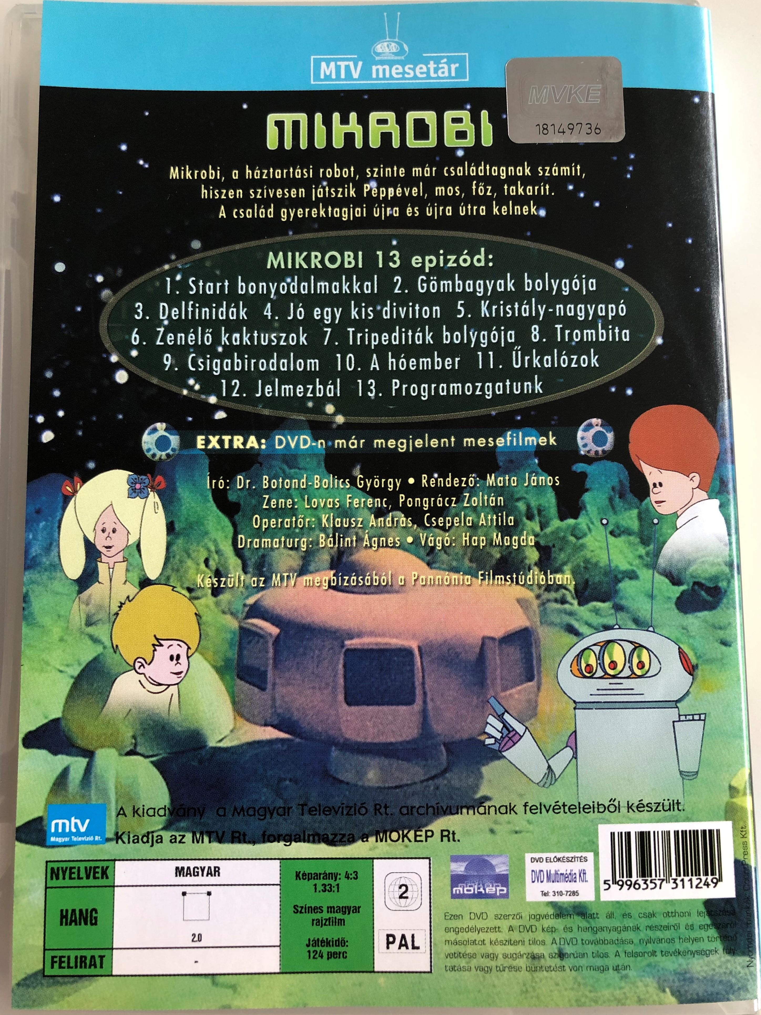 mikrobi-hungarian-animated-series-dvd-1975-2.jpg